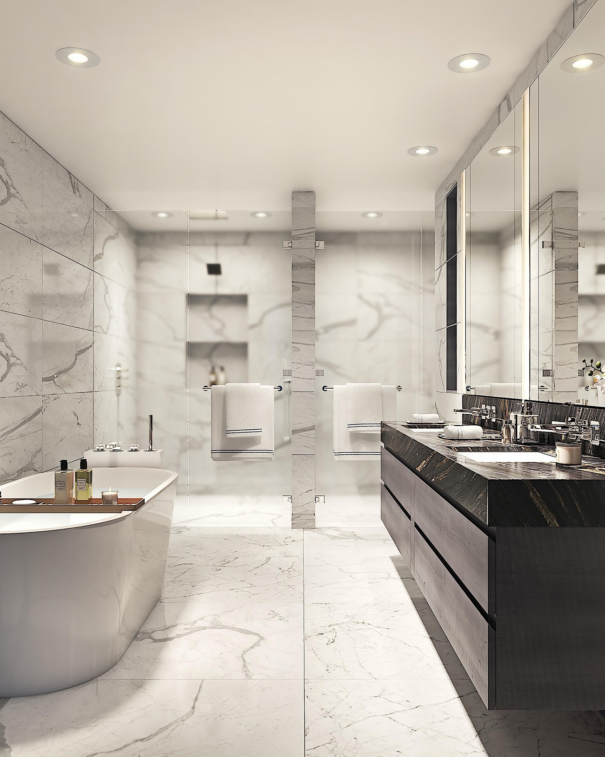 125-Greenwich-luxury-master-bathroom