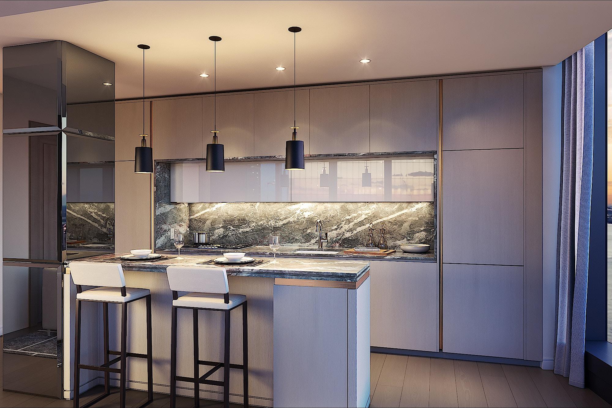 125-Greenwich-luxury-residential-kitchen