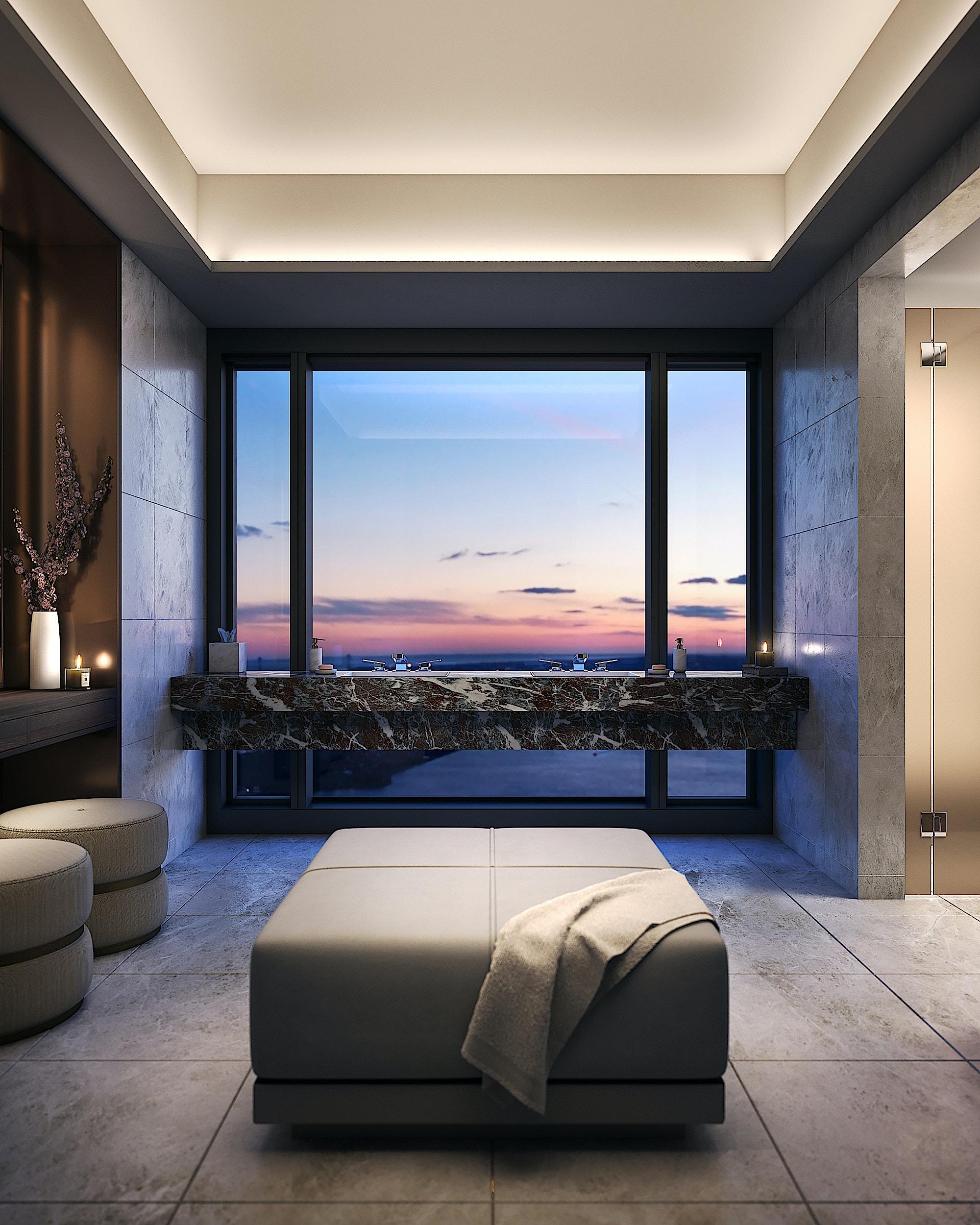 125-Greenwich-spa-interior-design