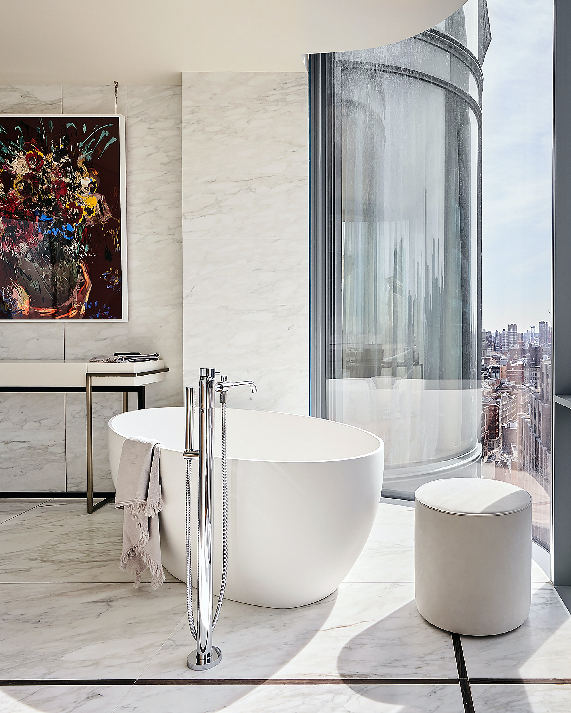 565-Broome-renzo-piano-bathroom