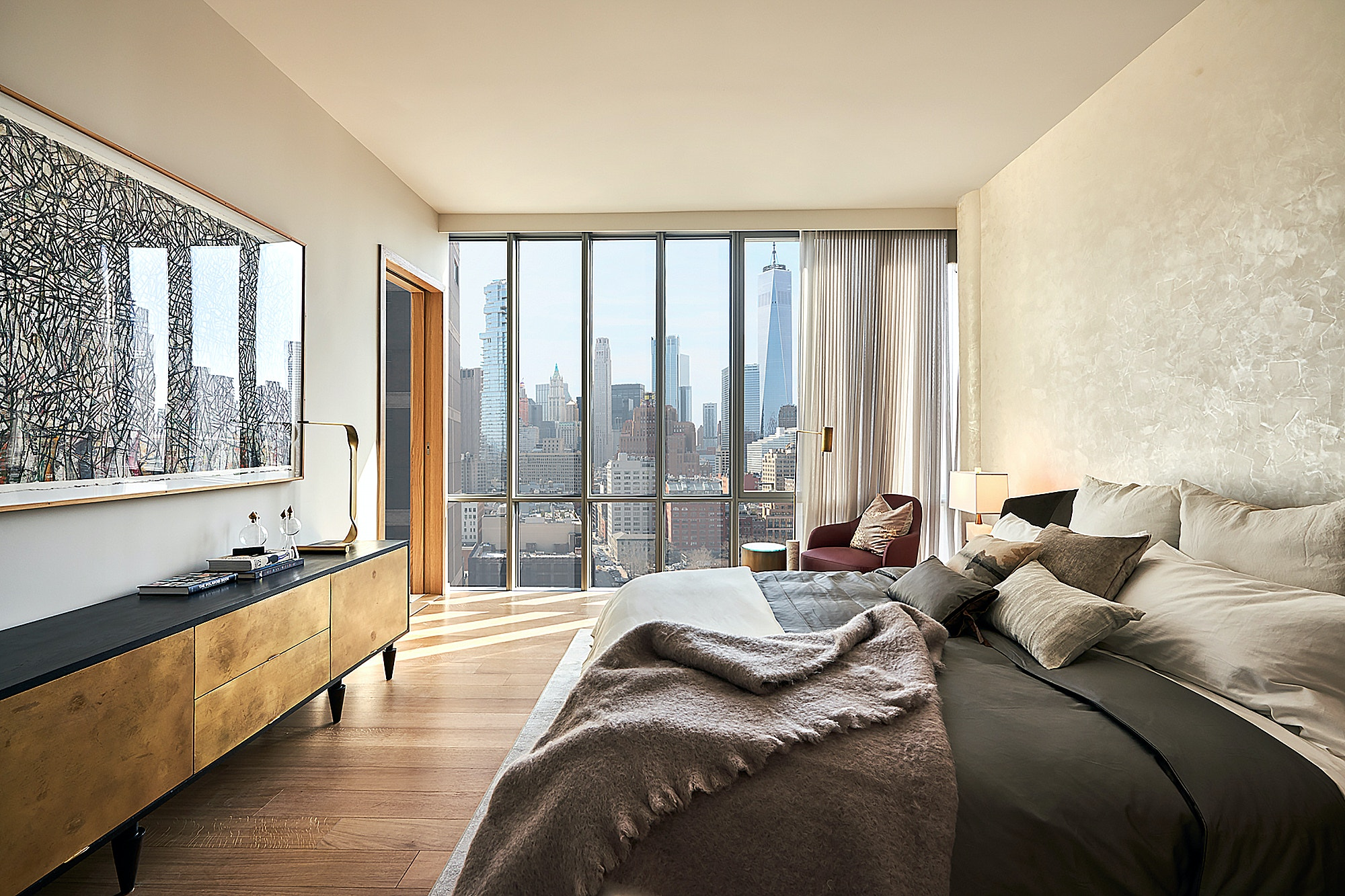 565-Broome-renzo-piano-bedroom