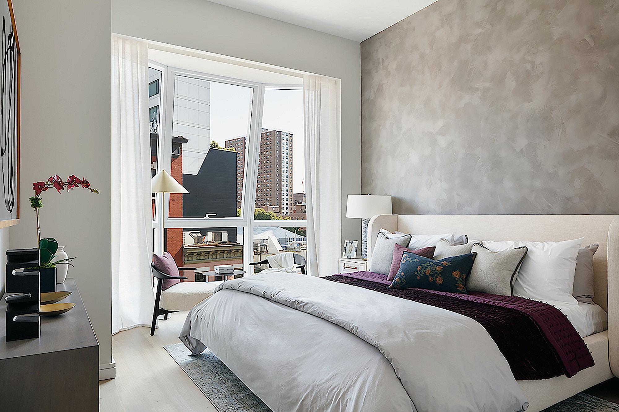 Related-Lantern-House-Model-bedroom