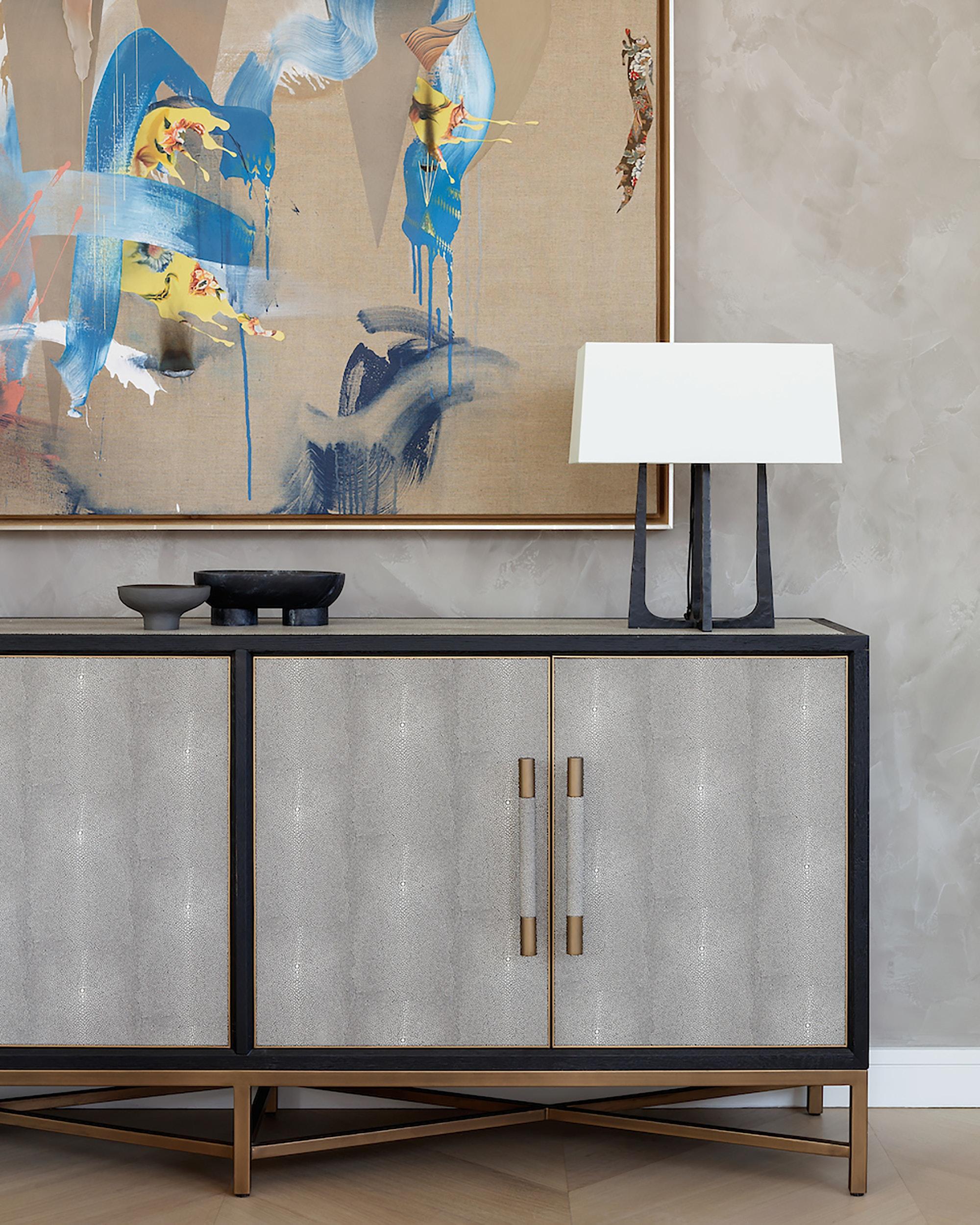Related-Lantern-House-Model-decor