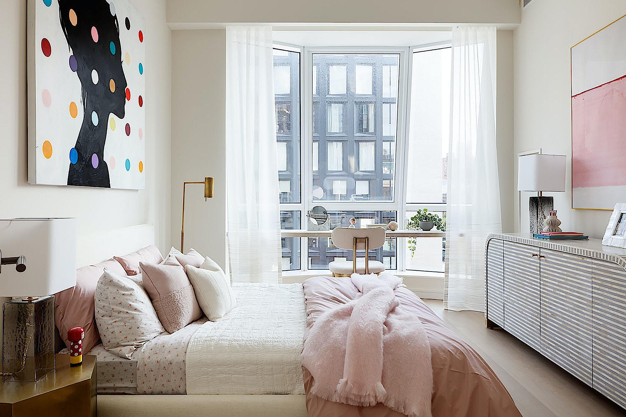 Related-Lantern-House-custom-girls-bedroom