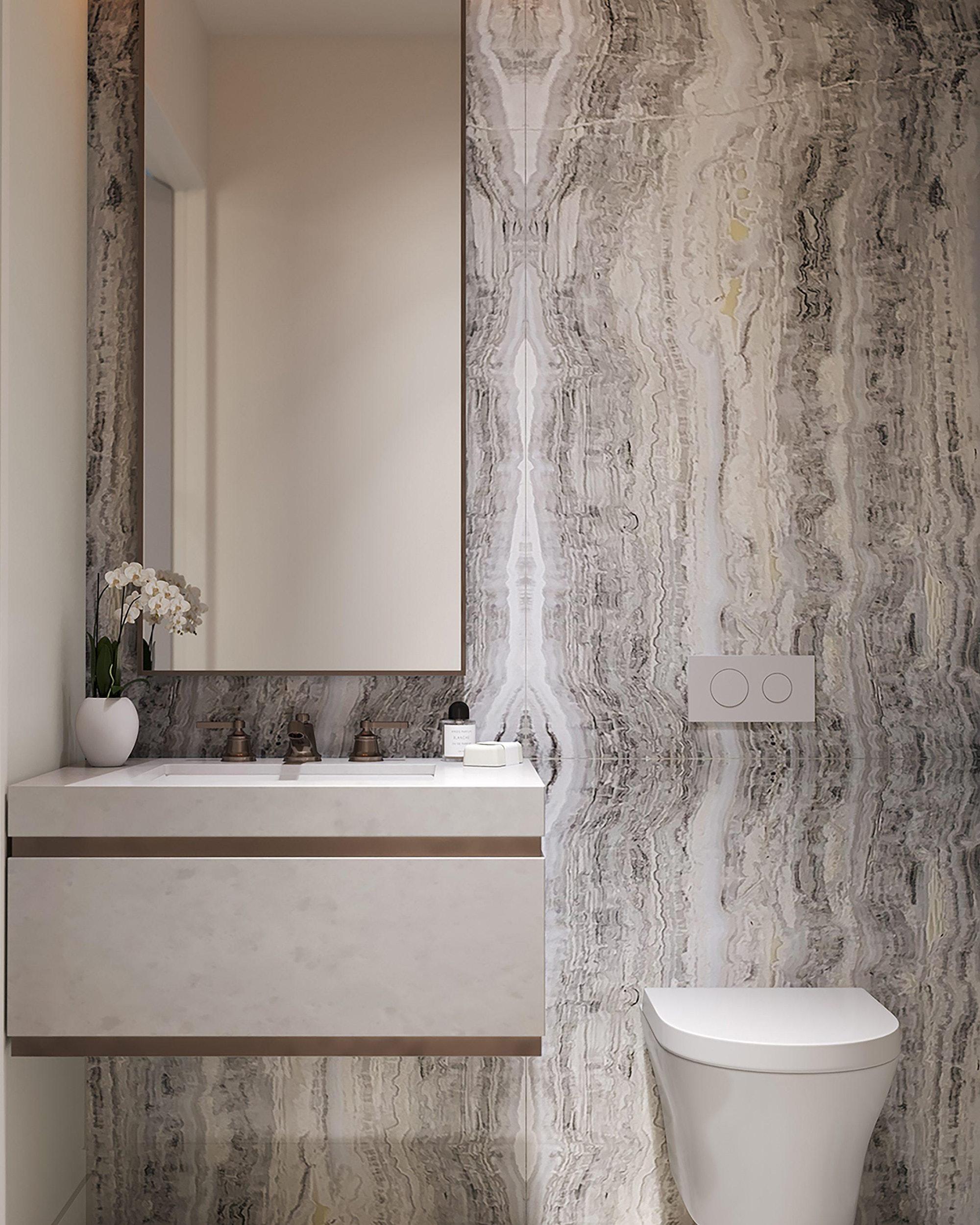 lantern-house-related-sales-suite-bathroom