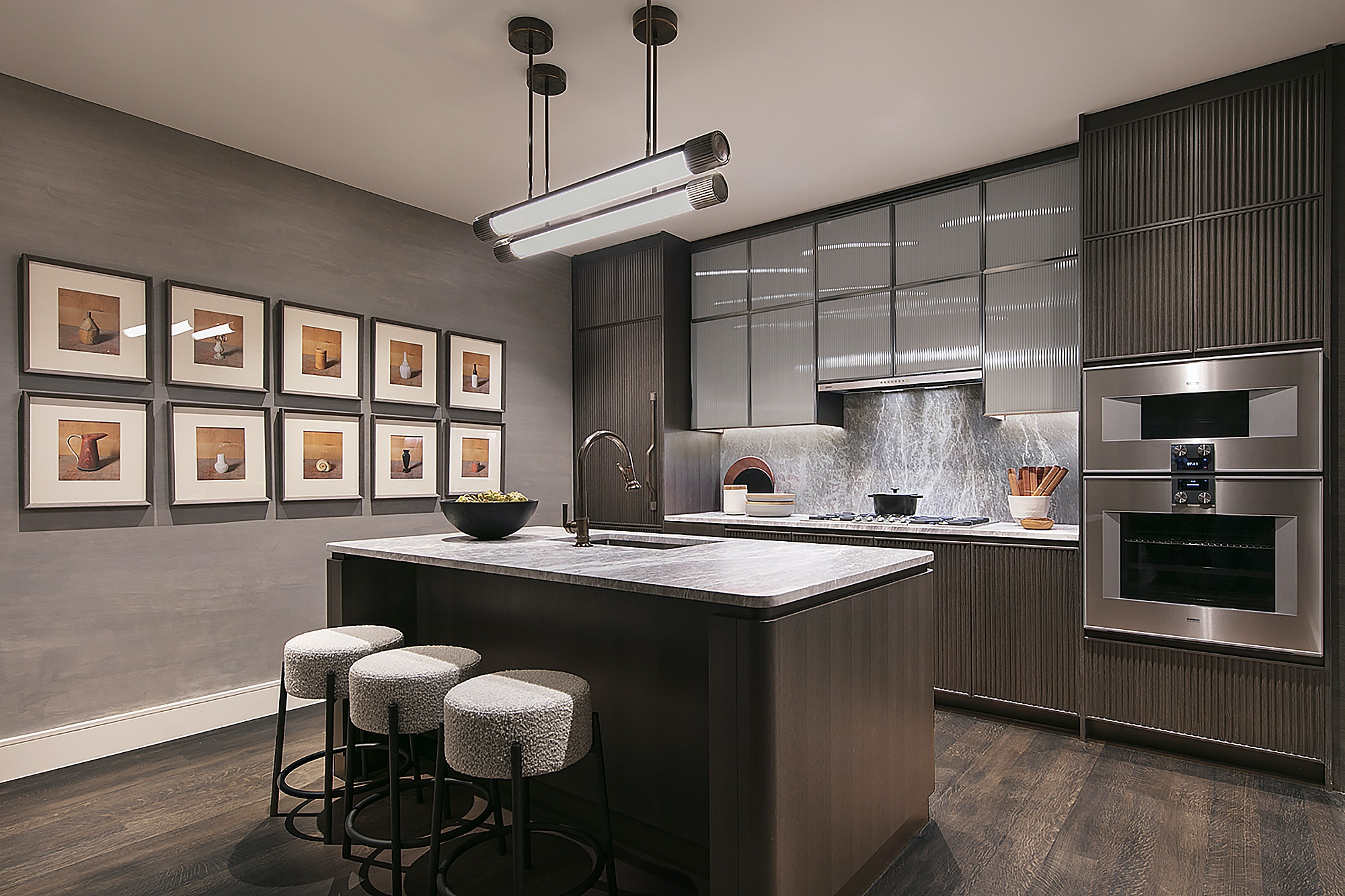 lantern-house-related-sales-suite-cocoa-kitchen