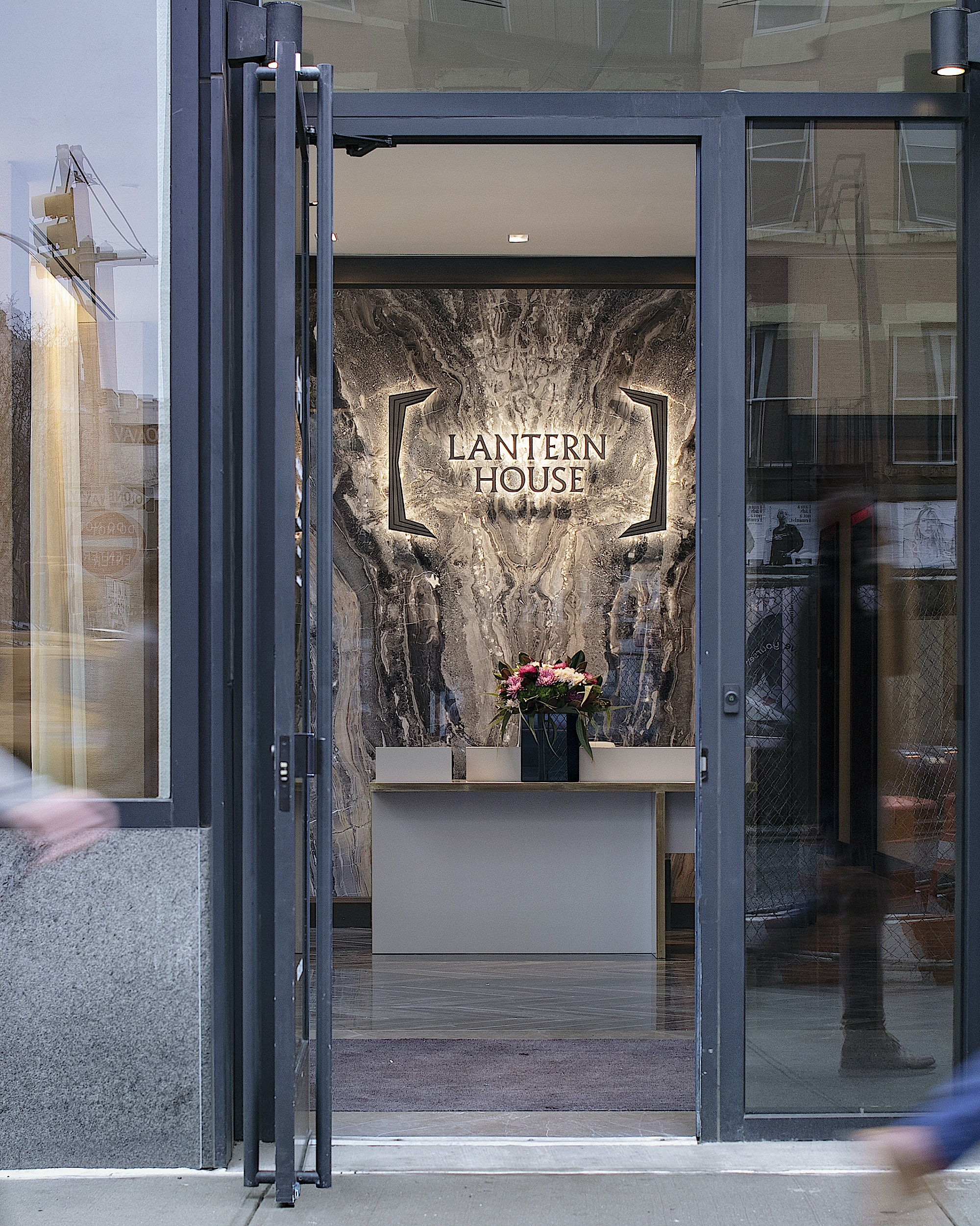 lantern-house-related-sales-suite-entrance