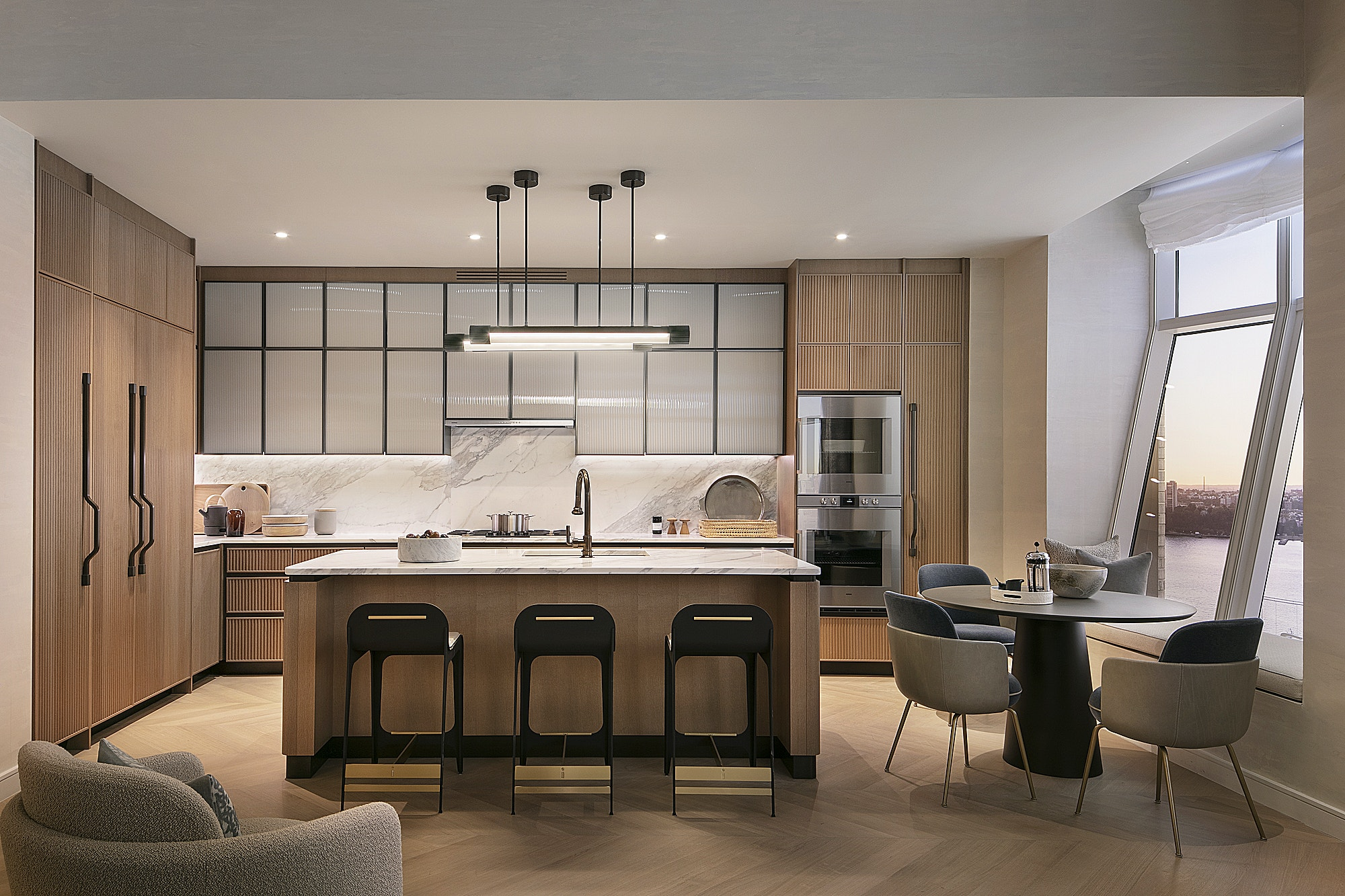 lantern-house-related-sales-suite-kitchen