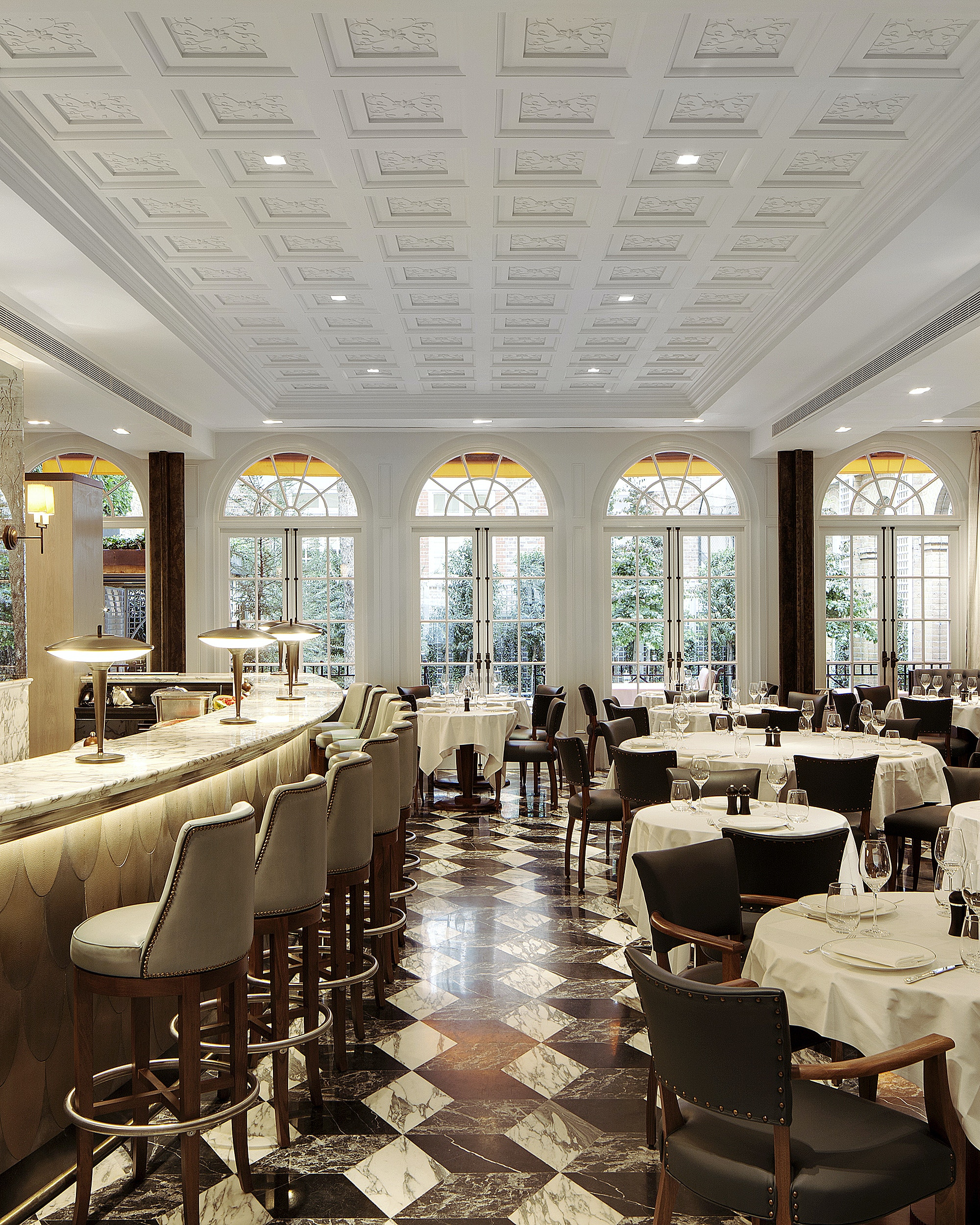arts-club-london-architecture-dining