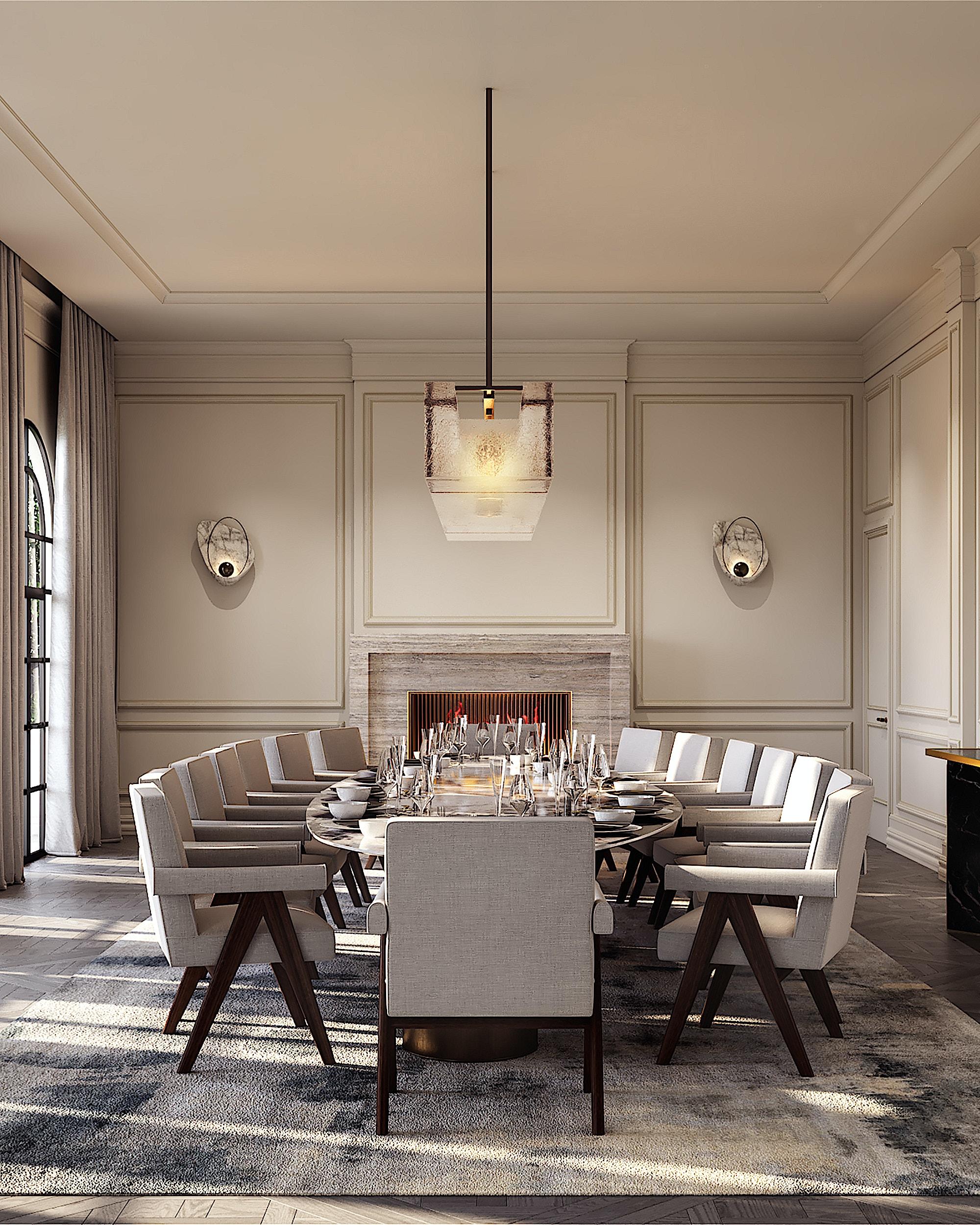 181022 Dining Roomweb