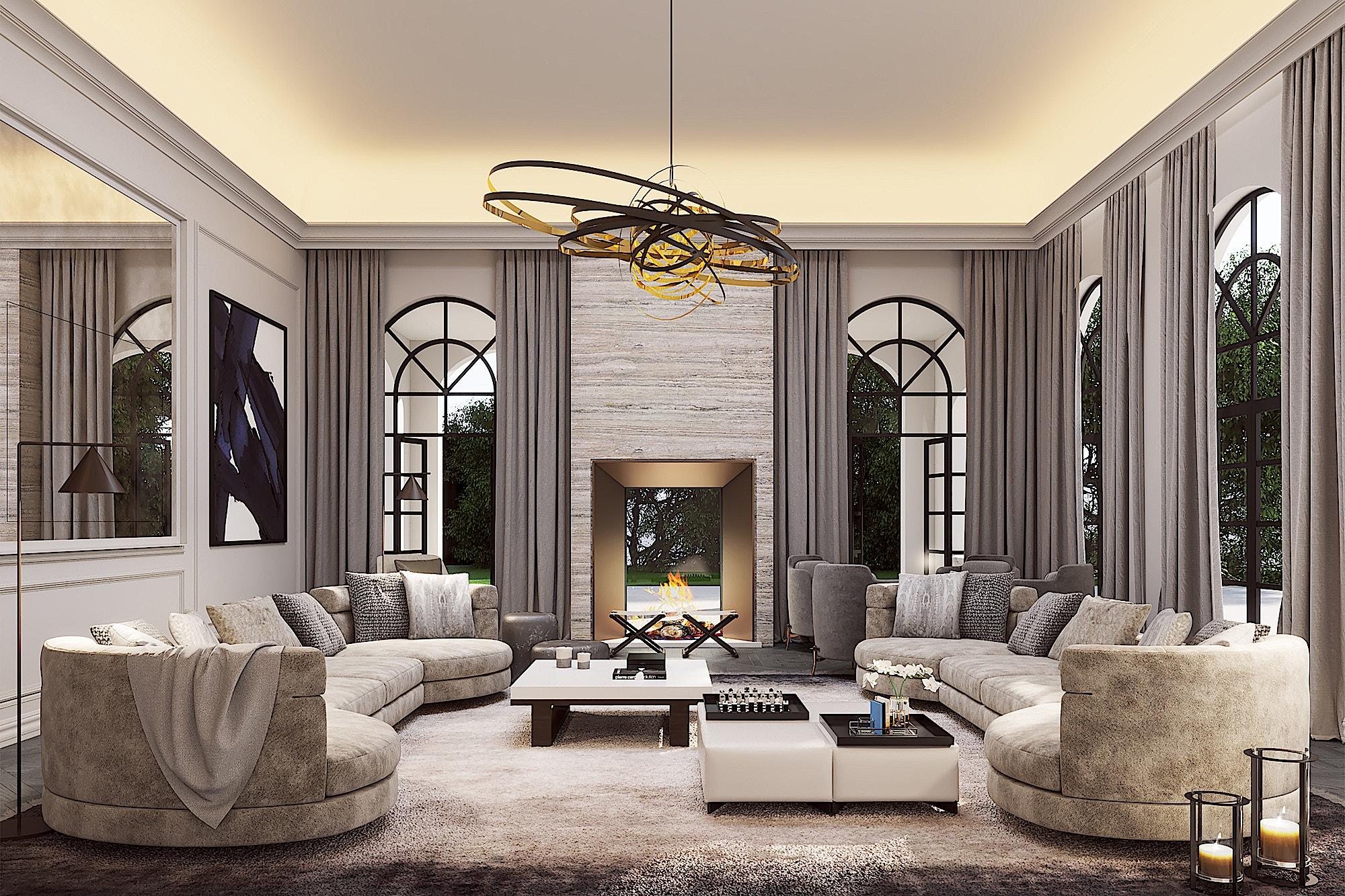 MAWD-Bel-Air-luxury-family-room