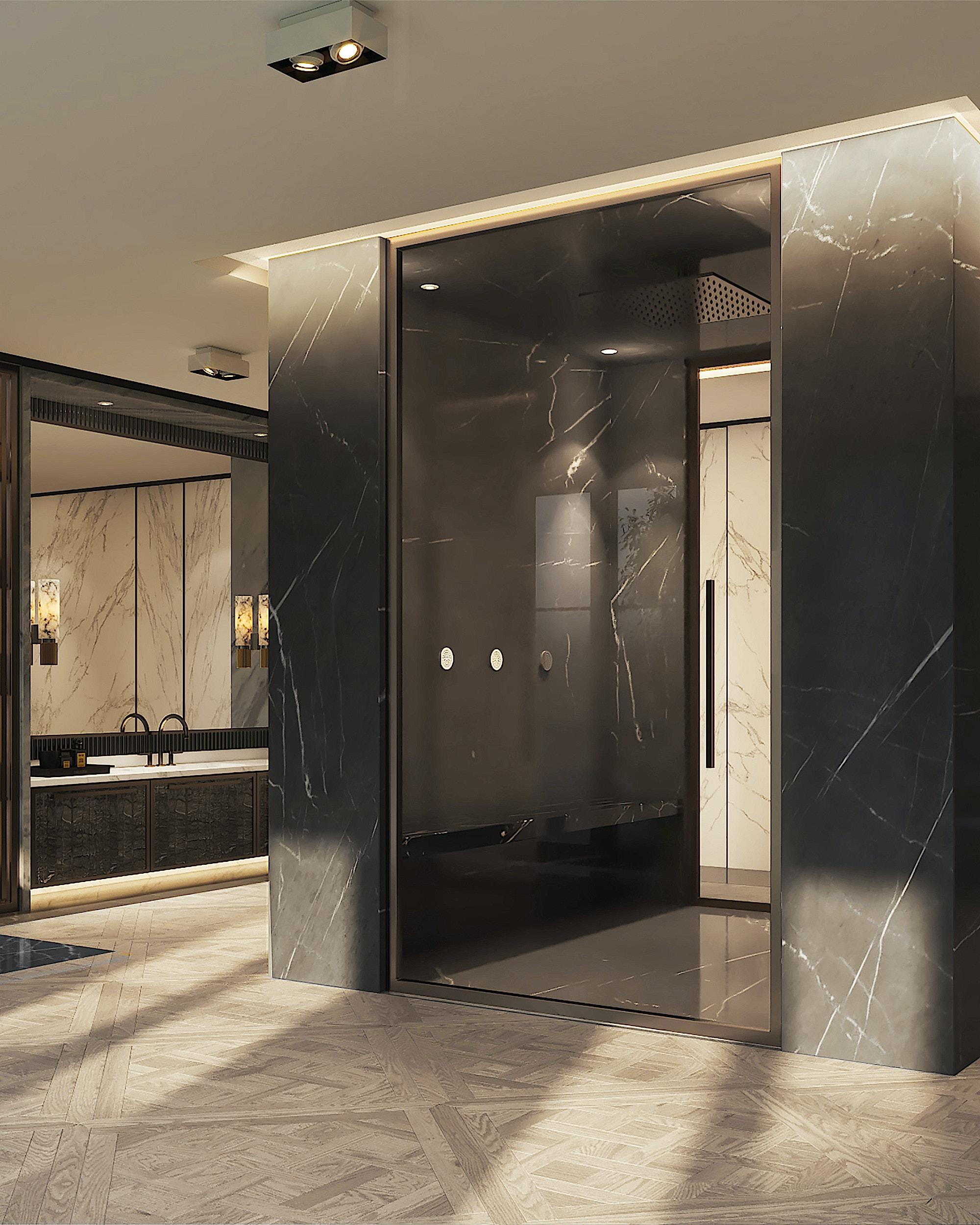 MAWD-Bel-Air-luxury-residential-bathroom