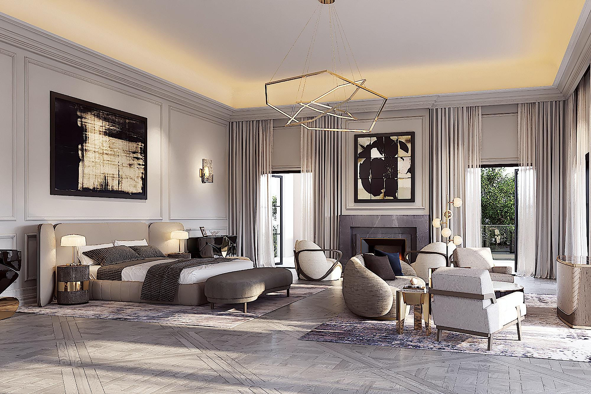 MAWD-Bel-Air-luxury-residential-bedroom