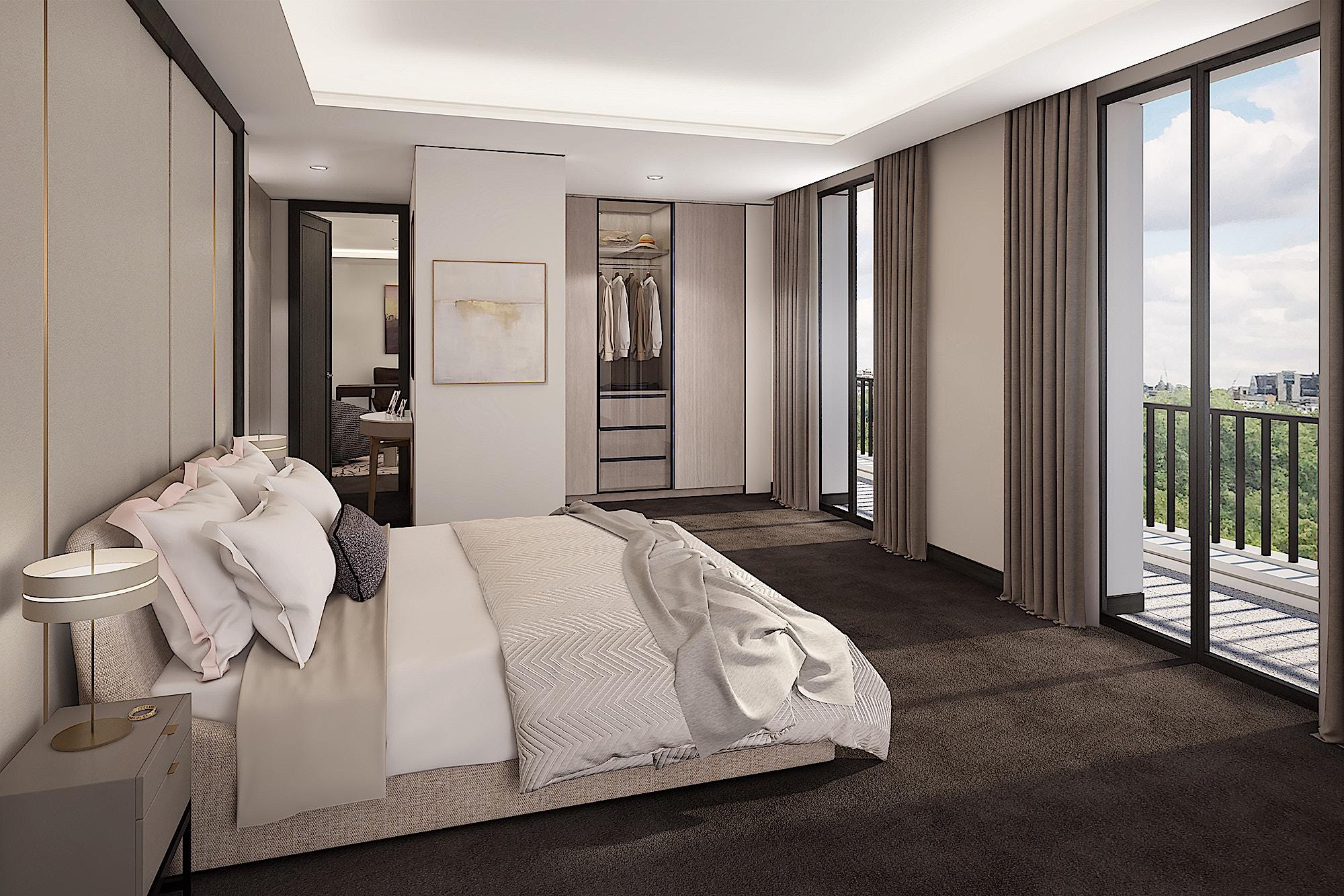 MAWD-buckingham-gate-London-master-bedroom