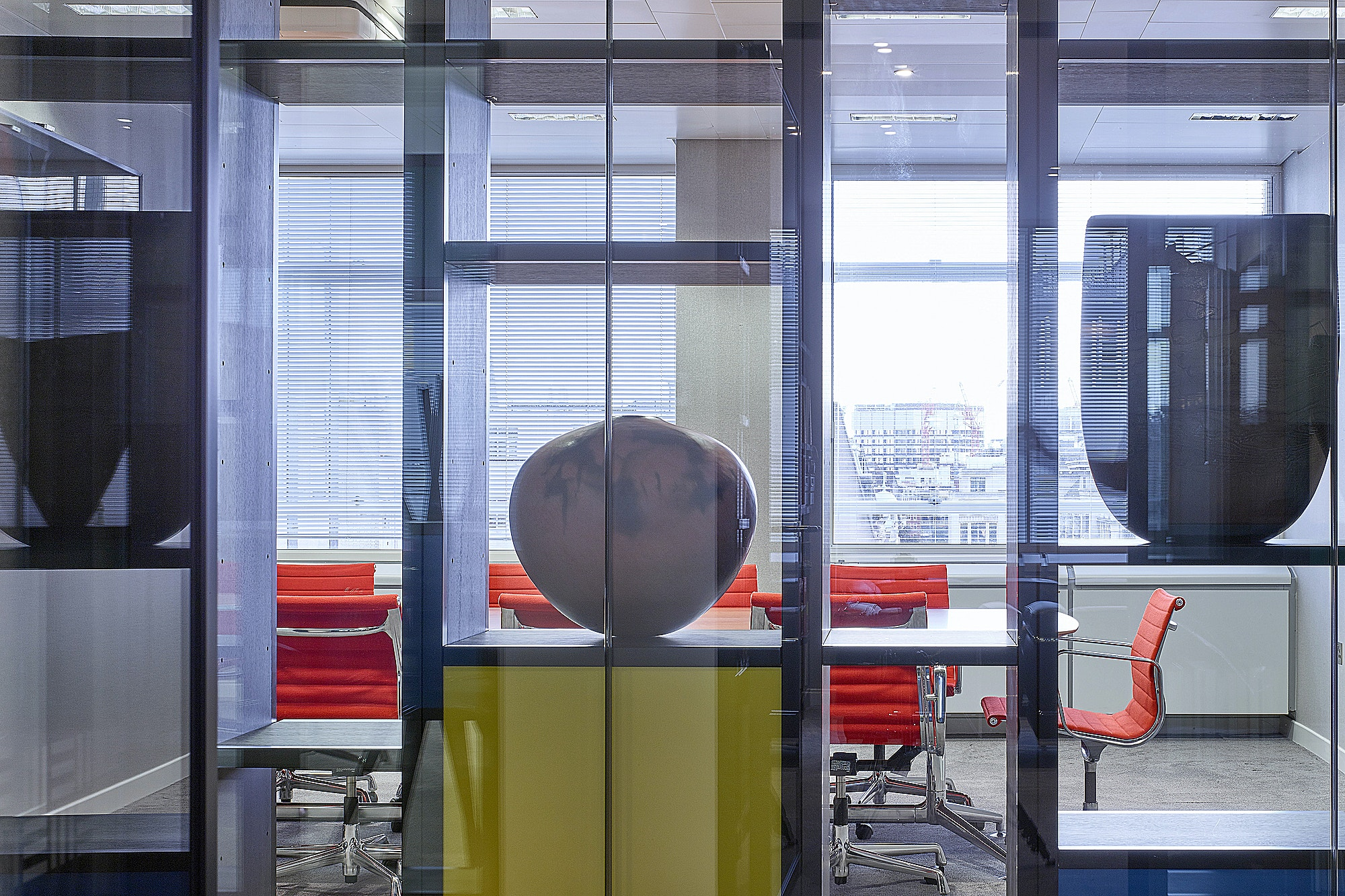 MAWD-Lipton-Rogers-Commercial-Office-details