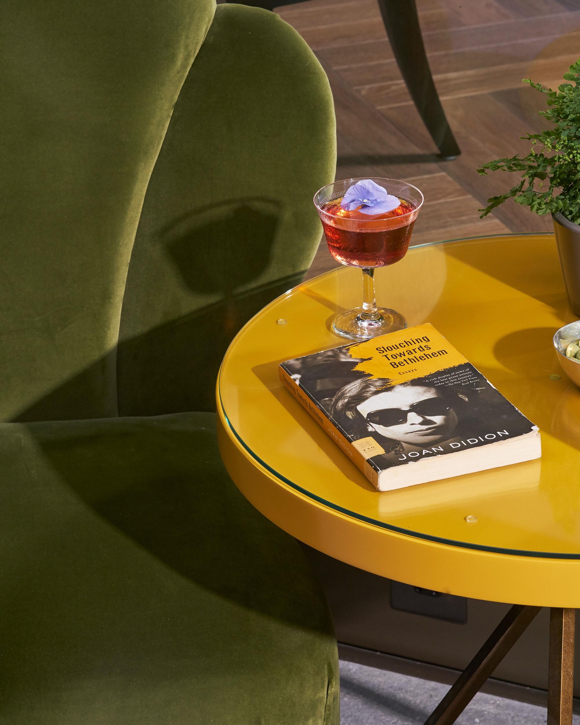 Devonshire-Club-hospitality-interior-design-details