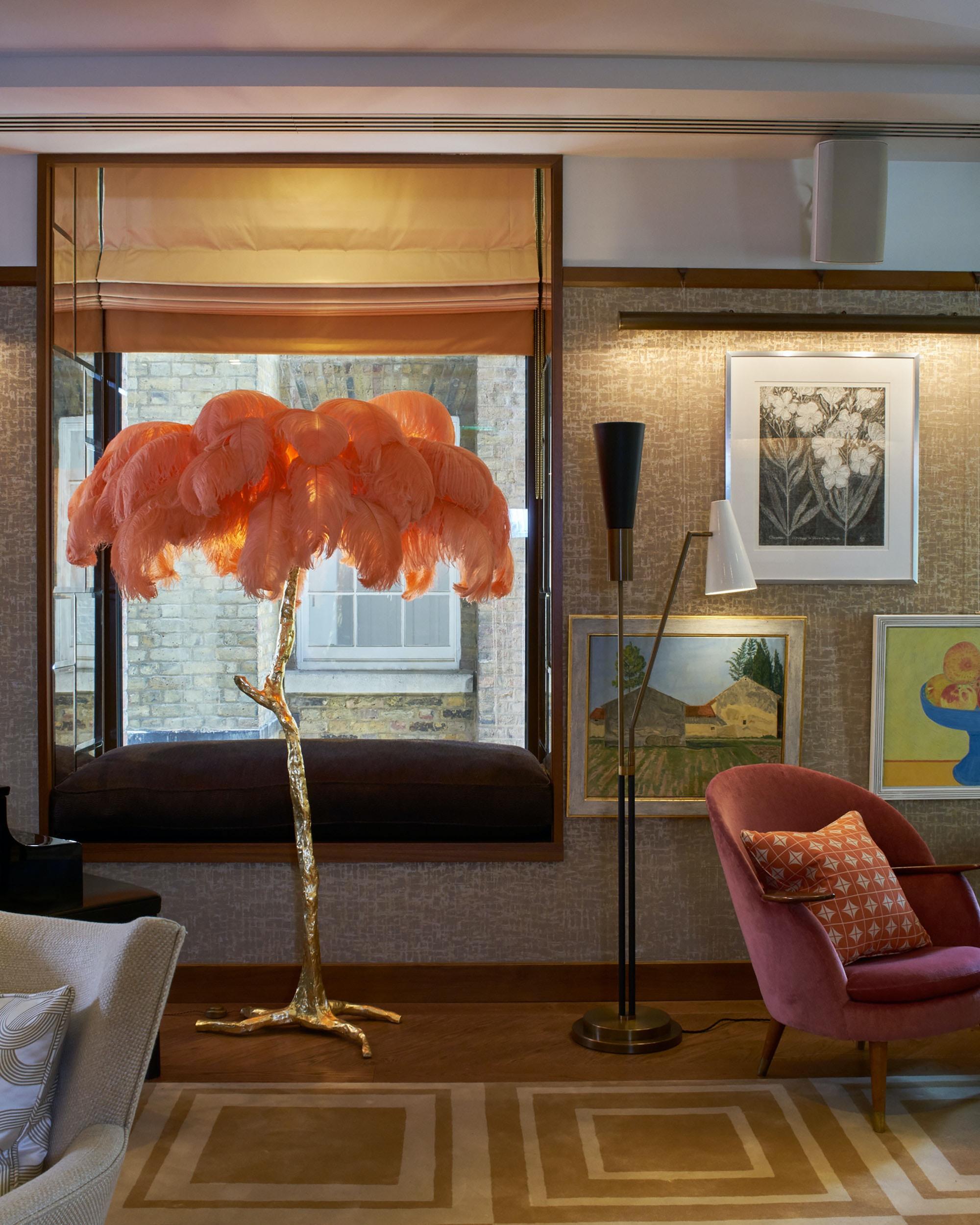 Devonshire-Club-hospitality-interior-design-lounge