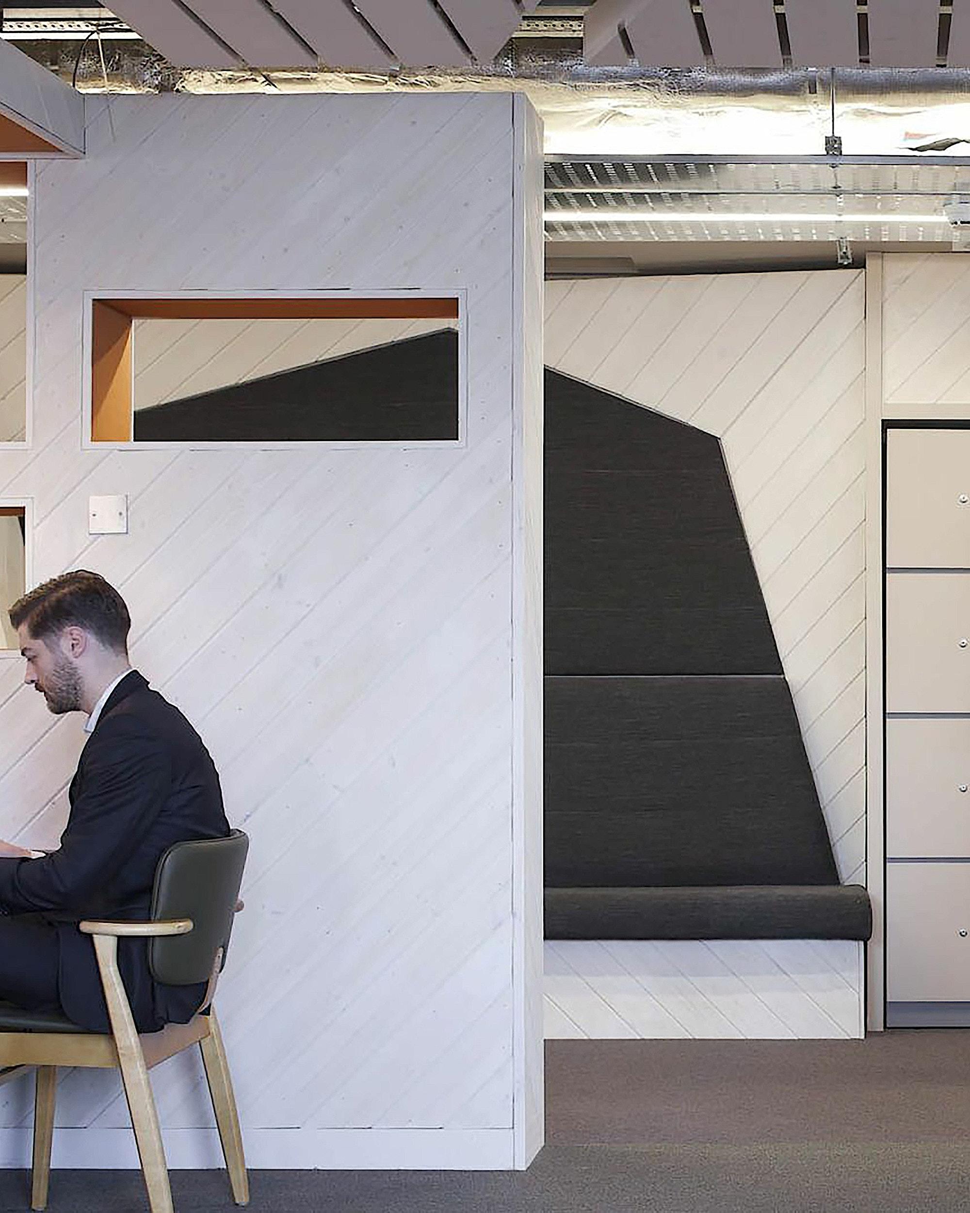 tog-euston-march-white-coworking-interiors