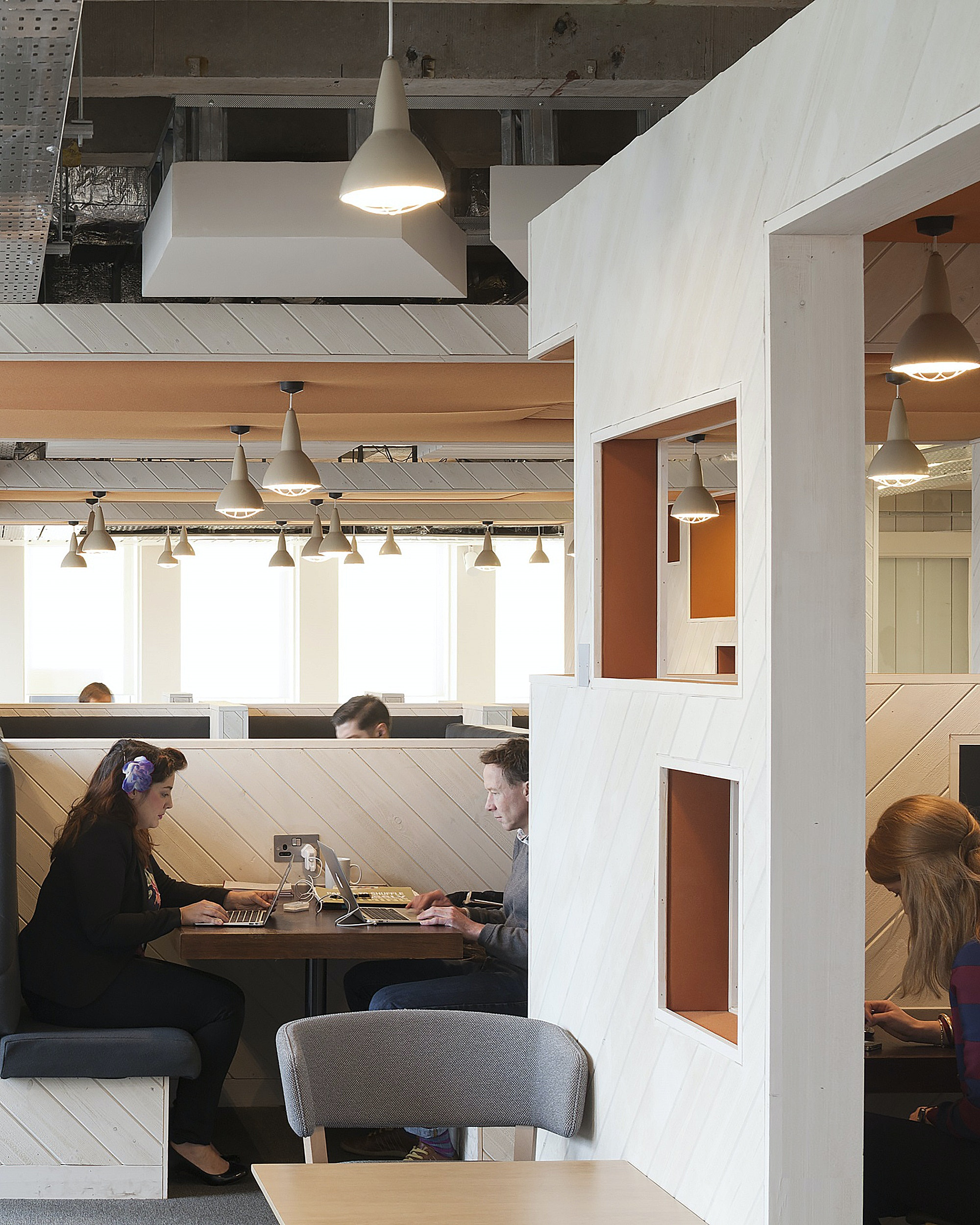 tog-euston-march-white-coworking-spaces