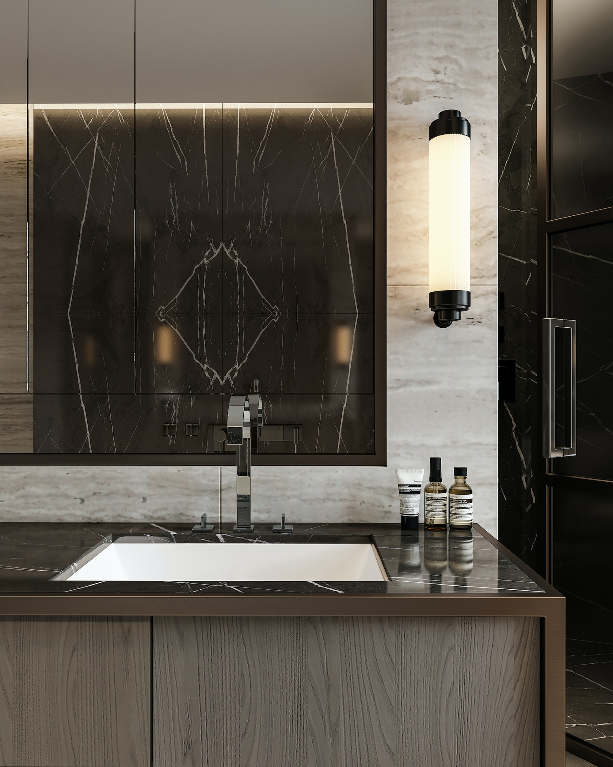 MAWD-Golden-Square-London-luxury-interior-bathroom