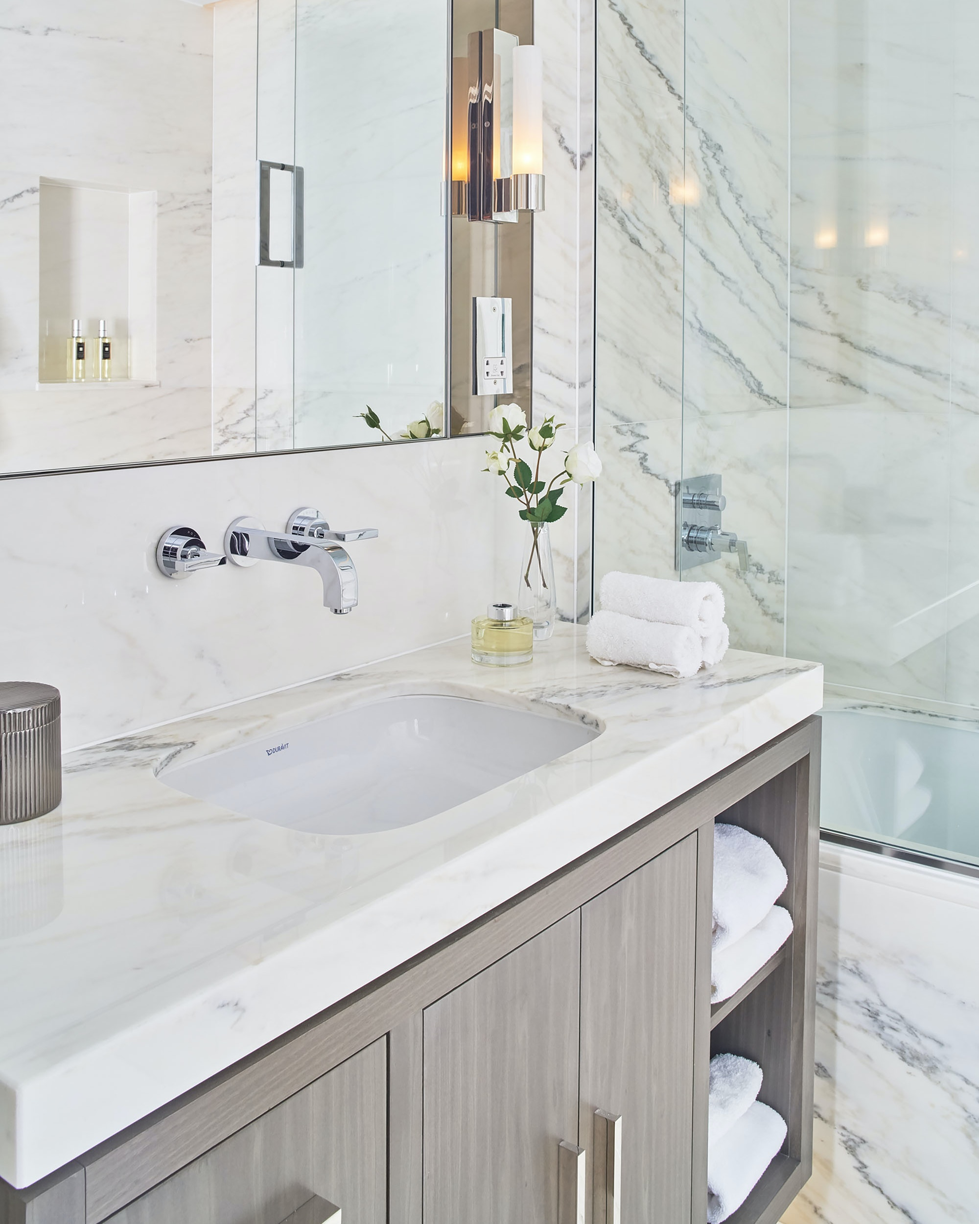HPG Bath