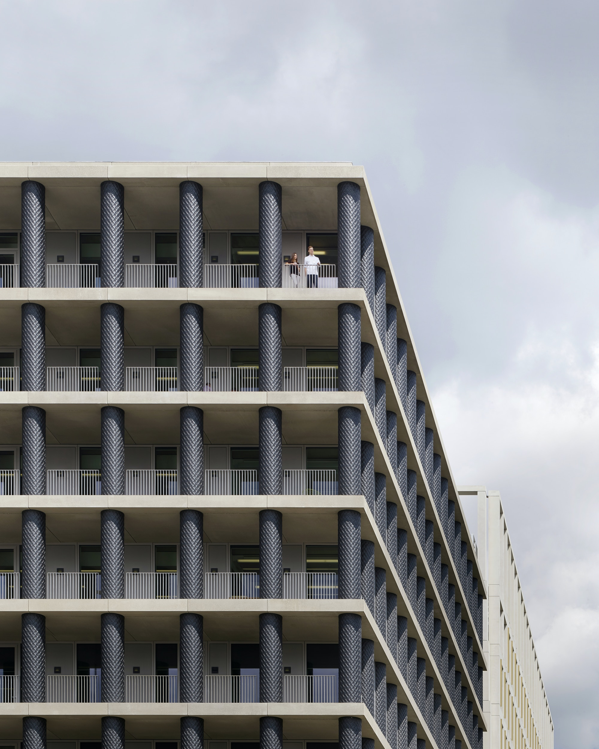TOG-Kings-Cross-architecture-exteriors