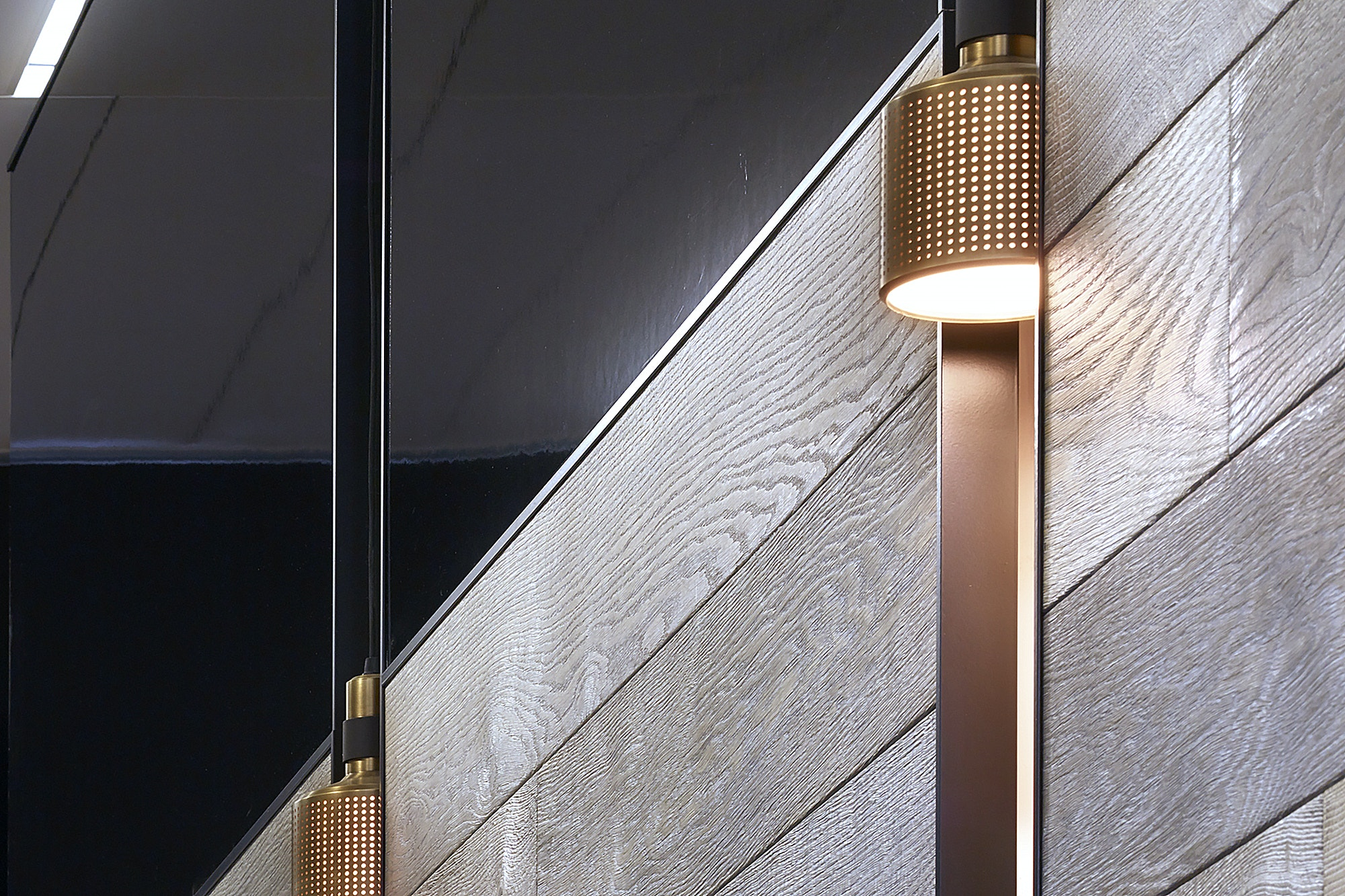 TOG-MAWD-Kings-Cross-commercial-interiors