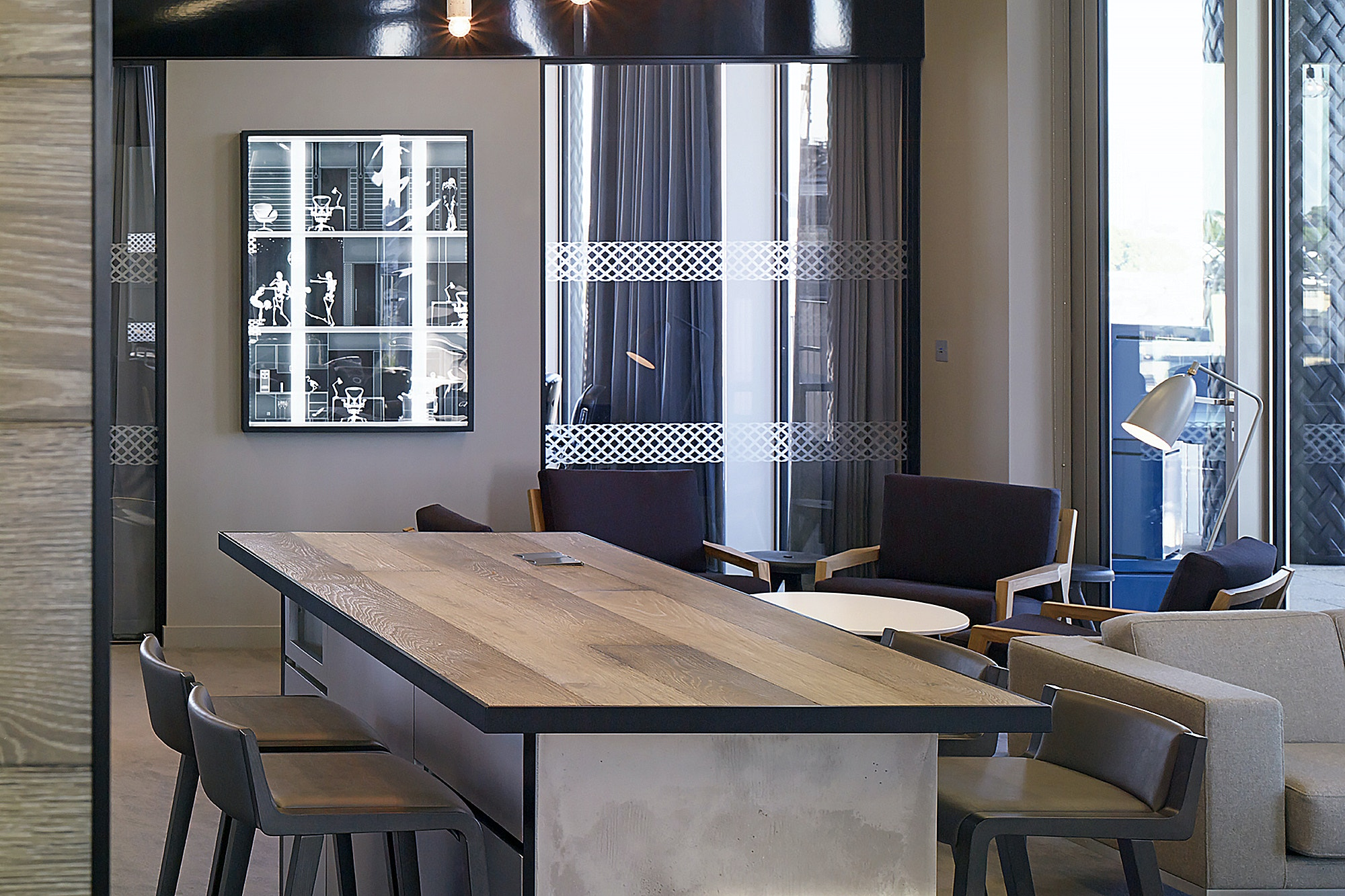 TOG-MAWD-Kings-Cross-commercial-lounge