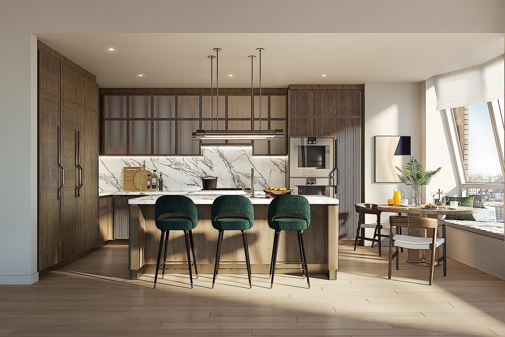 Lantern-House-Related-luxury-kitchen