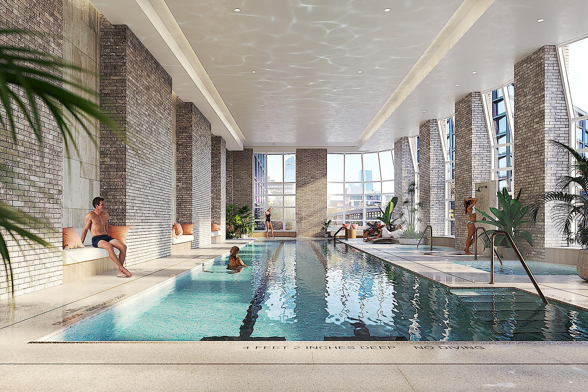 Lantern-House-Related-pool-interior
