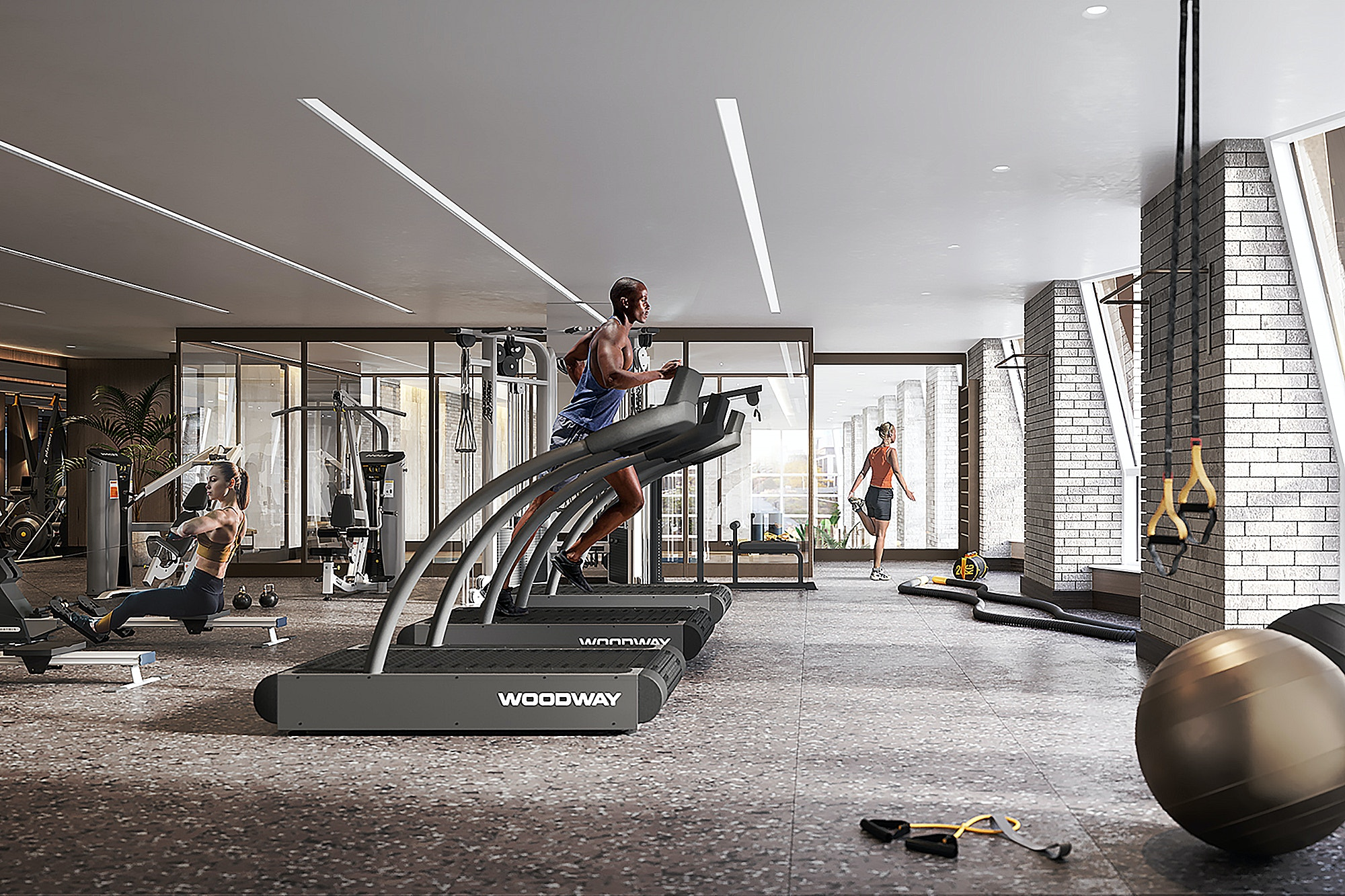 Related-Lantern-House-gym-multifamily-interior