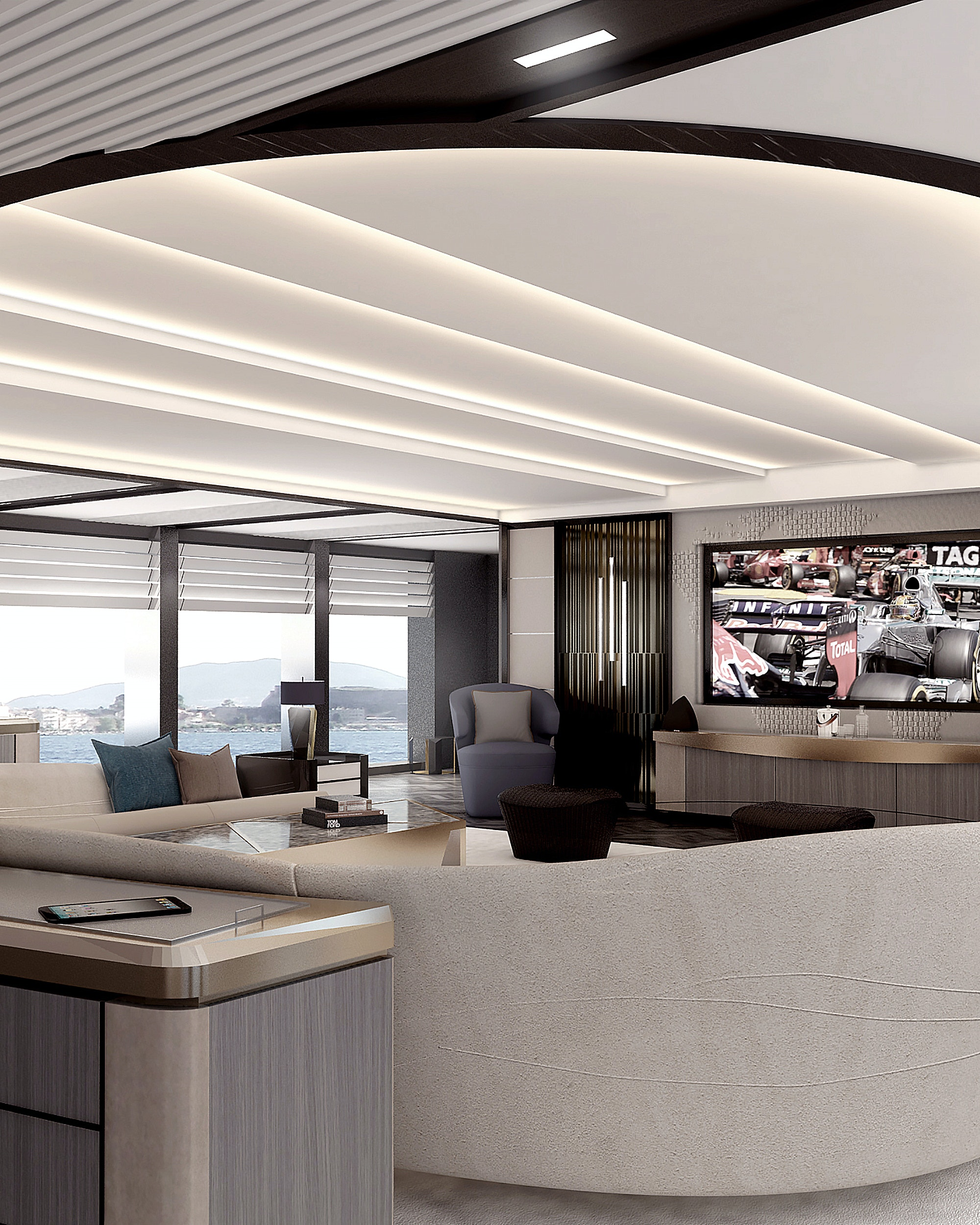 March-White-yacht-design-Blue-salon