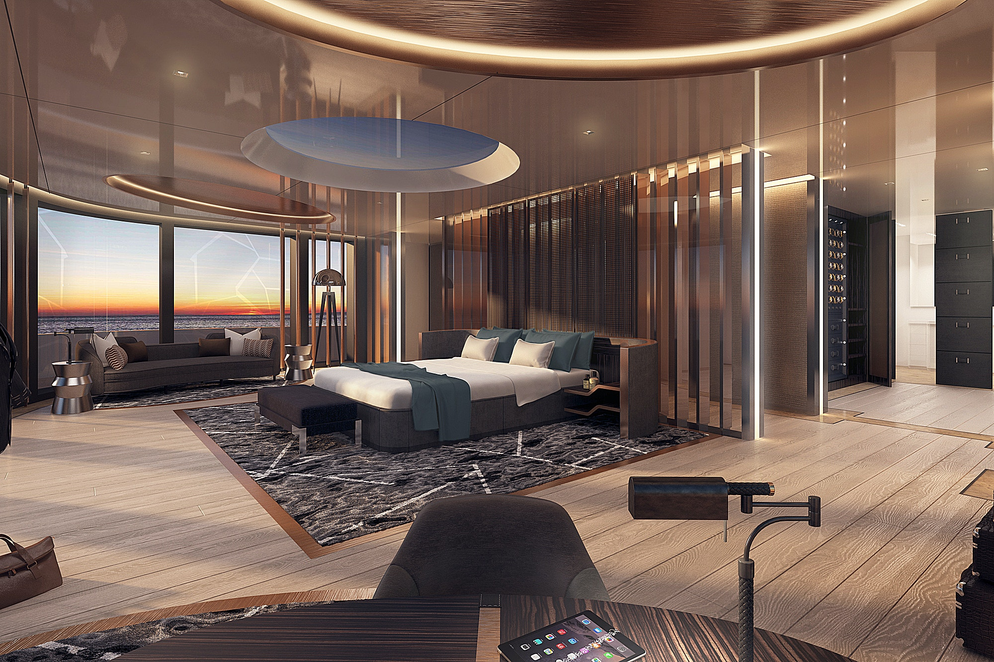 linea-yacht-design-owner-cabin-march-white