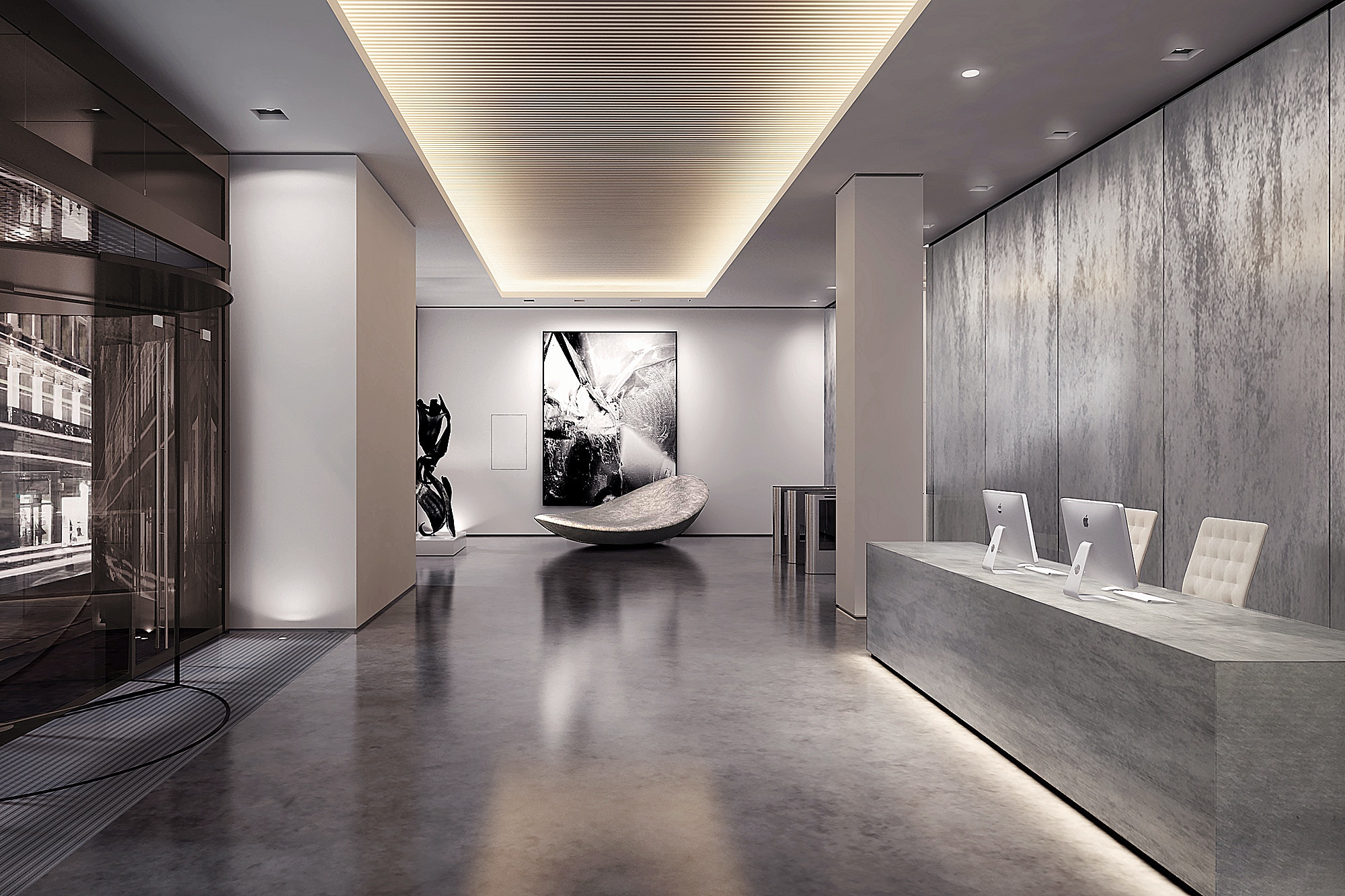 MAWD-modern-luxury-office-design-lobby