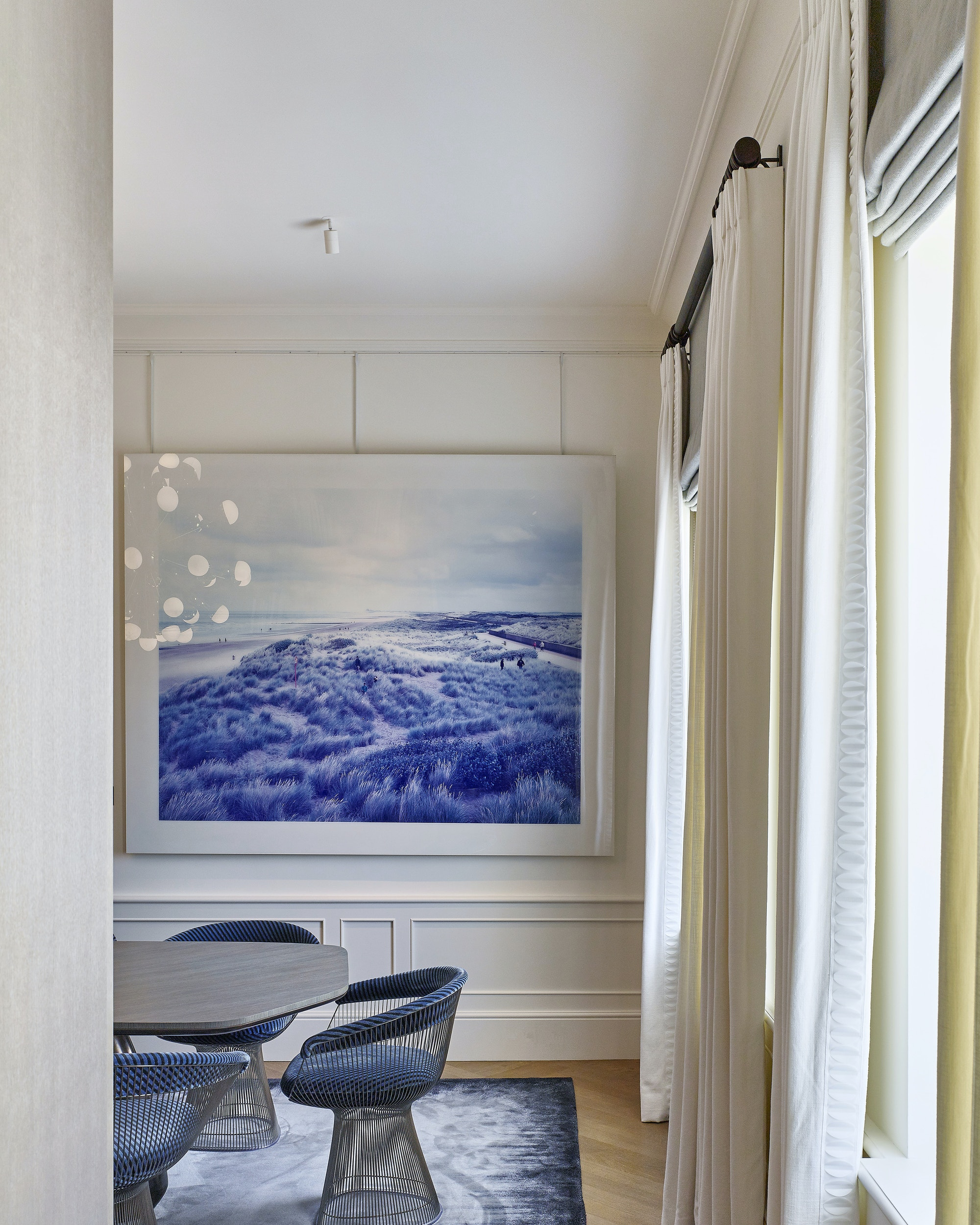 MAWD-luxury-residential-interiors-dining