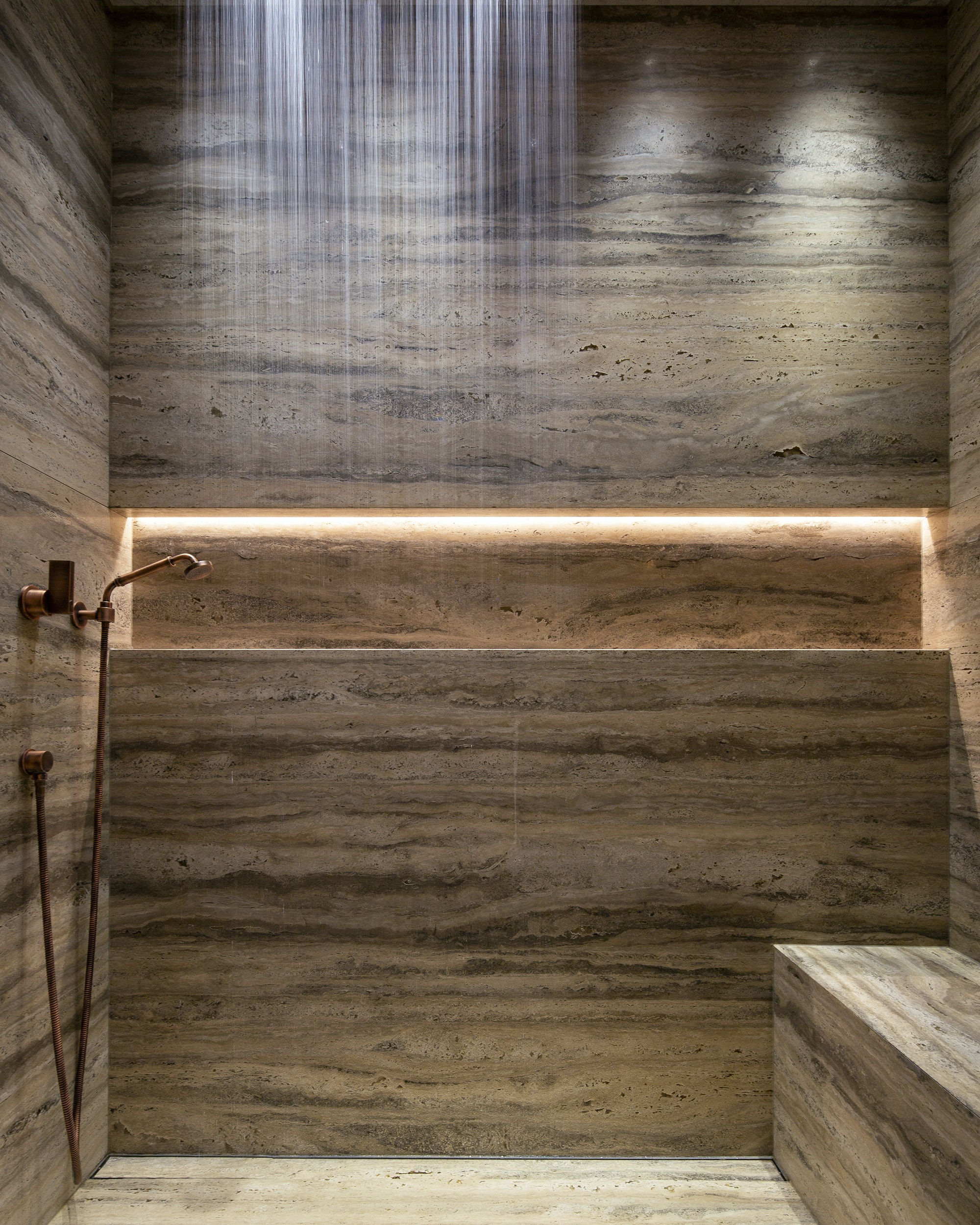 MAWD-luxury-residential-interiors-shower