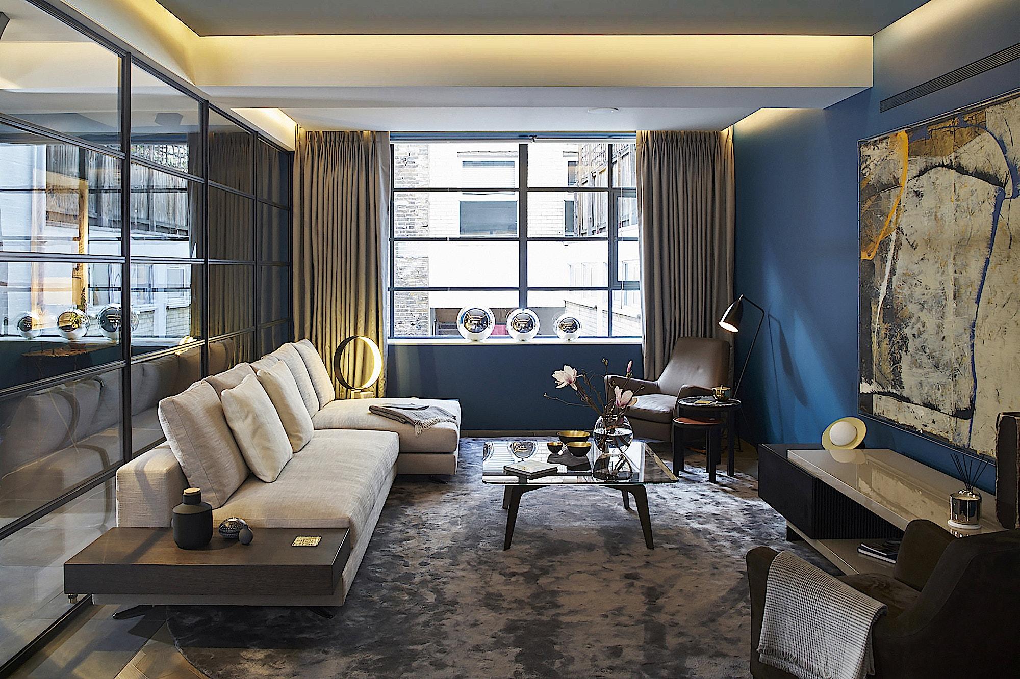 Royalty-Mews-London-MAWD-interior-design