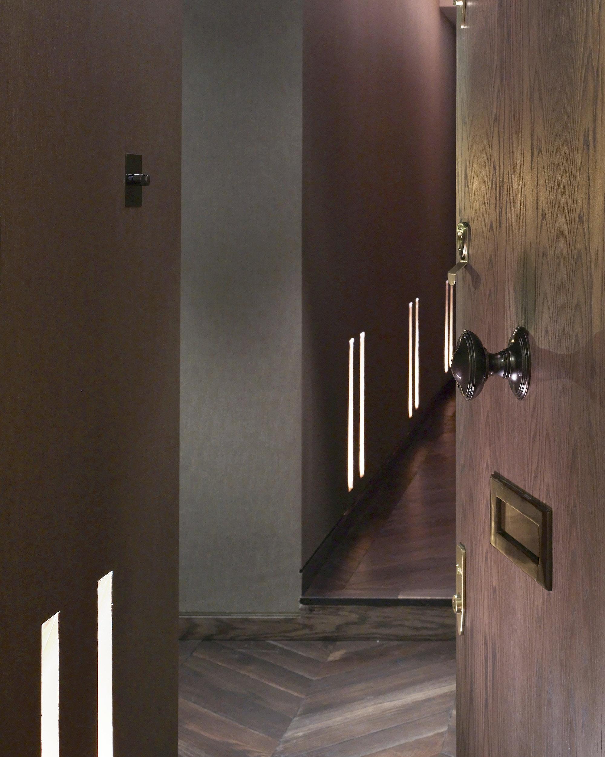sloane-street-mawd-residential-design-entrance