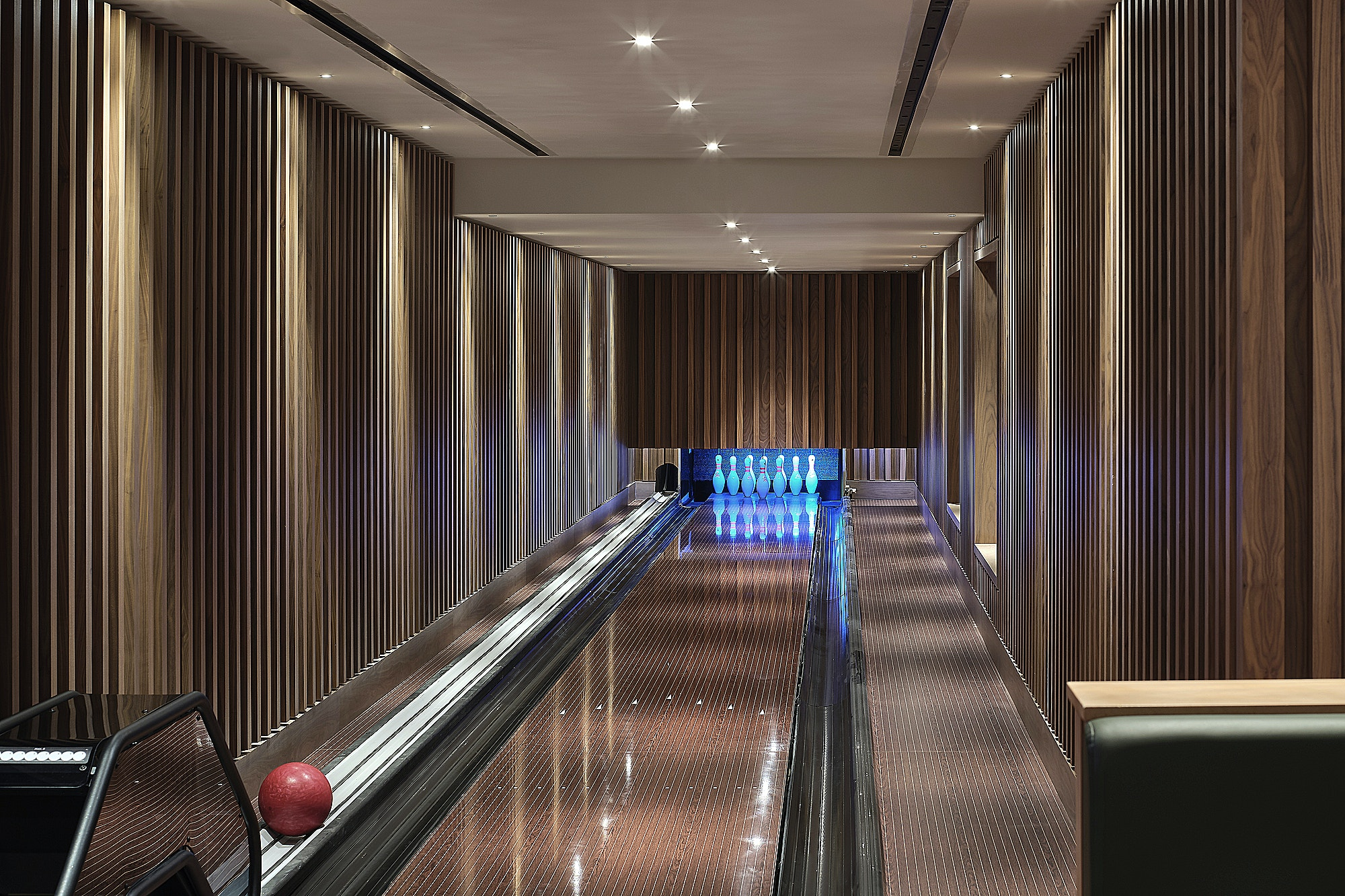 Dumont-MAWD-luxury-residential-design-bowling