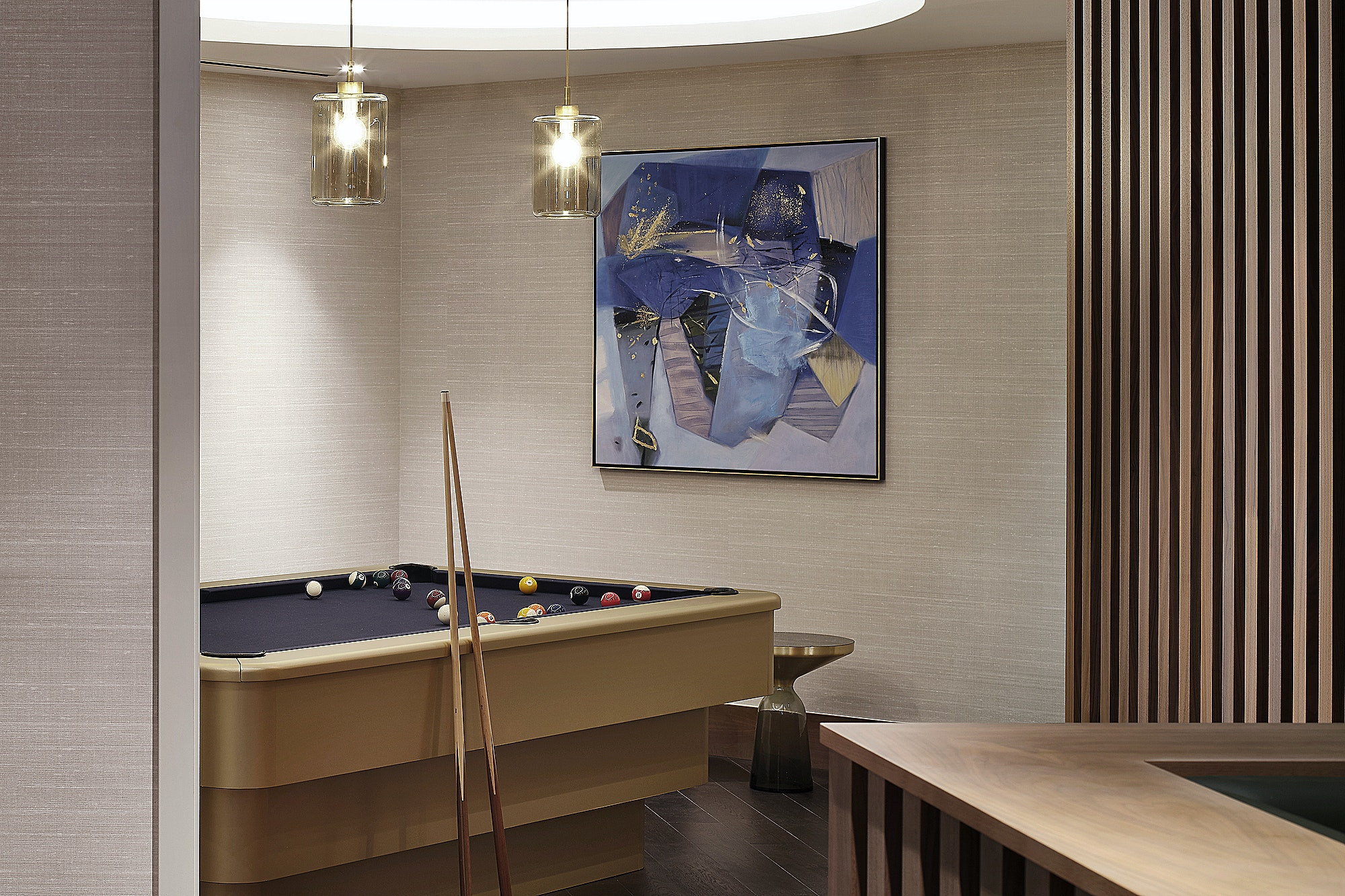 Dumont-MAWD-luxury-residential-interior-game-room