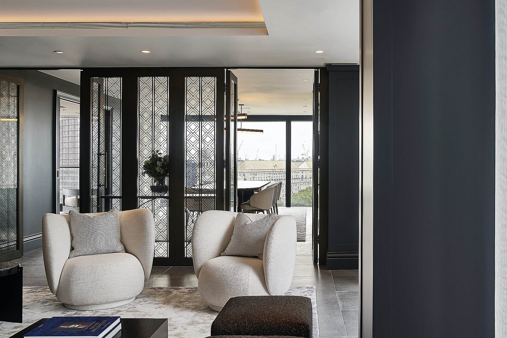 Dumont-MAWD-luxury-residential-interior-lounge