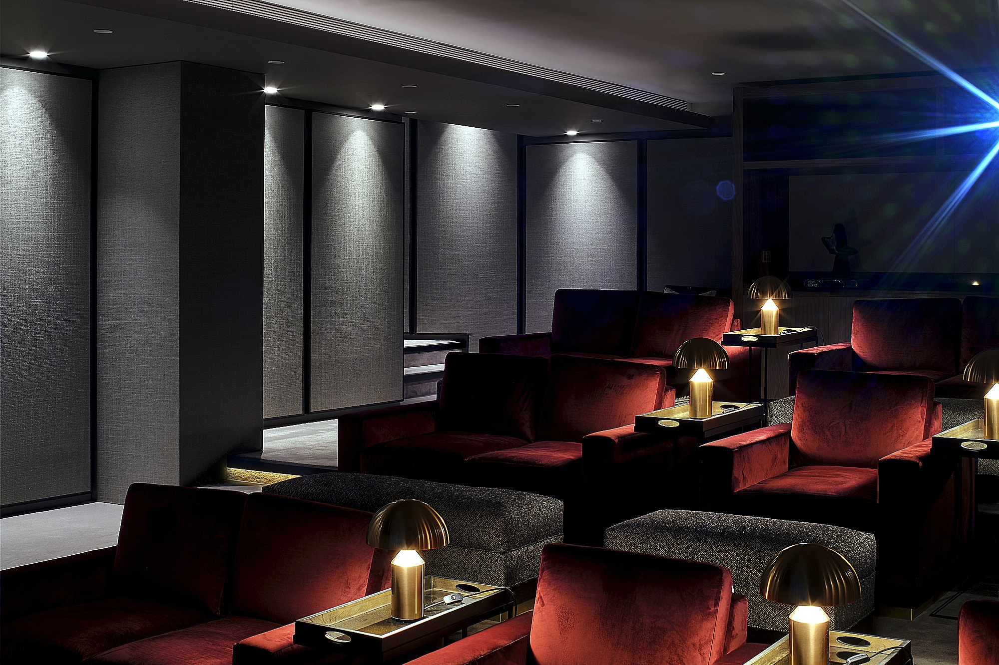 Dumont-MAWD-luxury-residential-theater